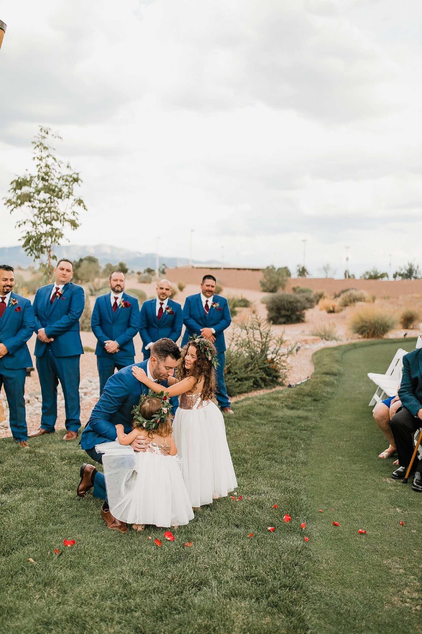 Alicia+lucia+photography+-+albuquerque+wedding+photographer+-+santa+fe+wedding+photography+-+new+mexico+wedding+photographer+-+new+mexico+wedding+-+albuquerque+wedding+-+sandia+wedding+-+sandia+event+center+wedding_0041.jpg
