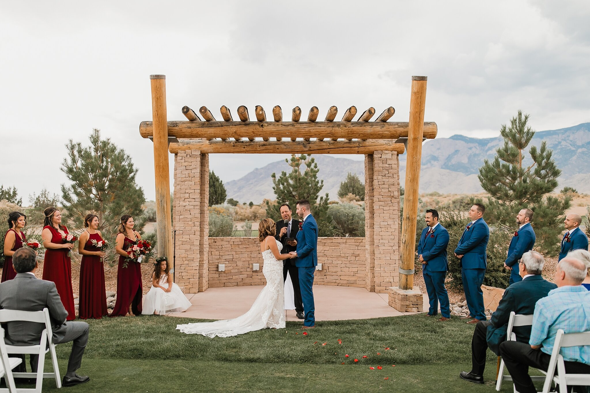 Alicia+lucia+photography+-+albuquerque+wedding+photographer+-+santa+fe+wedding+photography+-+new+mexico+wedding+photographer+-+new+mexico+wedding+-+albuquerque+wedding+-+sandia+wedding+-+sandia+event+center+wedding_0046.jpg