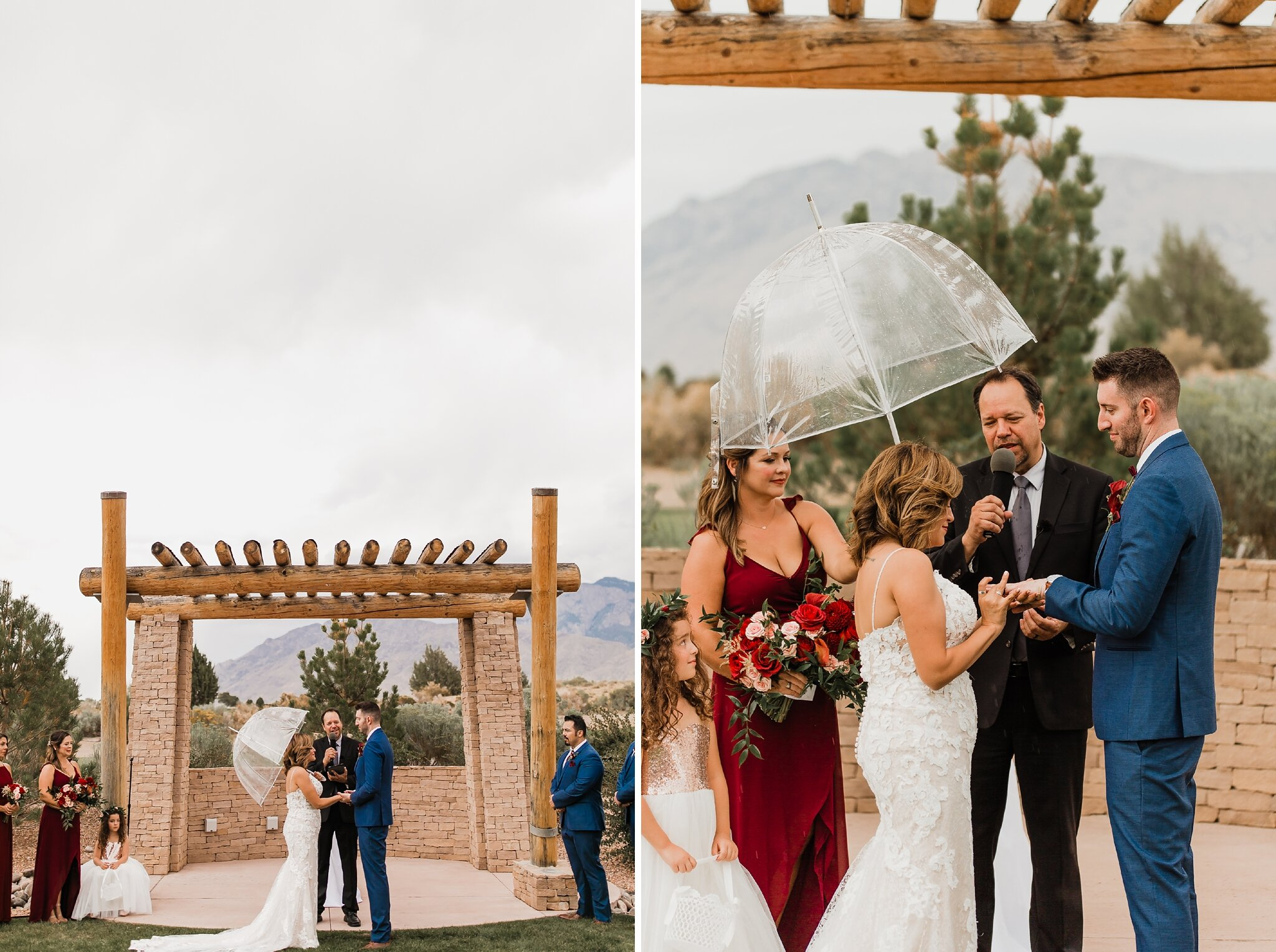 Alicia+lucia+photography+-+albuquerque+wedding+photographer+-+santa+fe+wedding+photography+-+new+mexico+wedding+photographer+-+new+mexico+wedding+-+albuquerque+wedding+-+sandia+wedding+-+sandia+event+center+wedding_0050.jpg