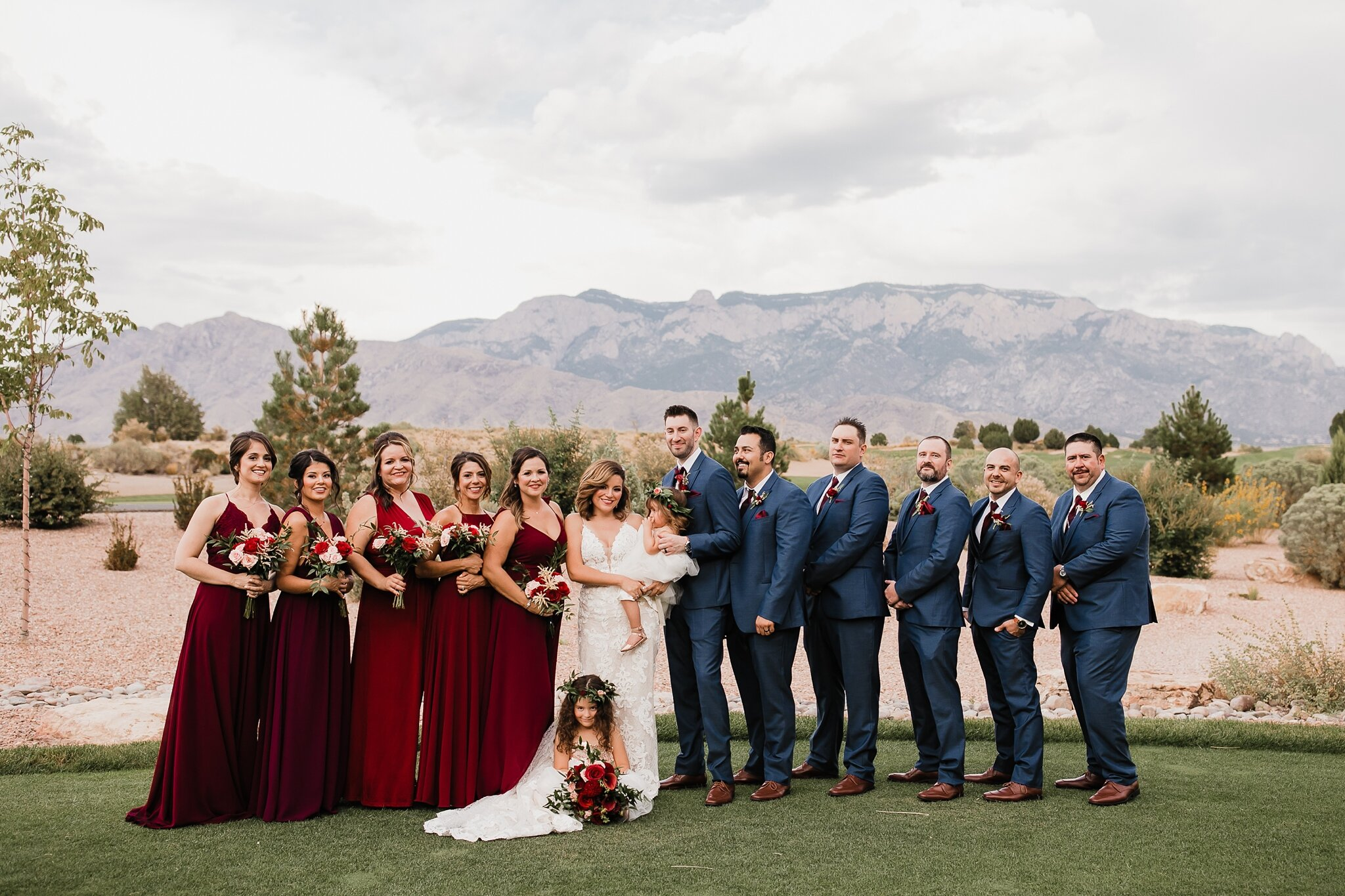 Alicia+lucia+photography+-+albuquerque+wedding+photographer+-+santa+fe+wedding+photography+-+new+mexico+wedding+photographer+-+new+mexico+wedding+-+albuquerque+wedding+-+sandia+wedding+-+sandia+event+center+wedding_0056.jpg