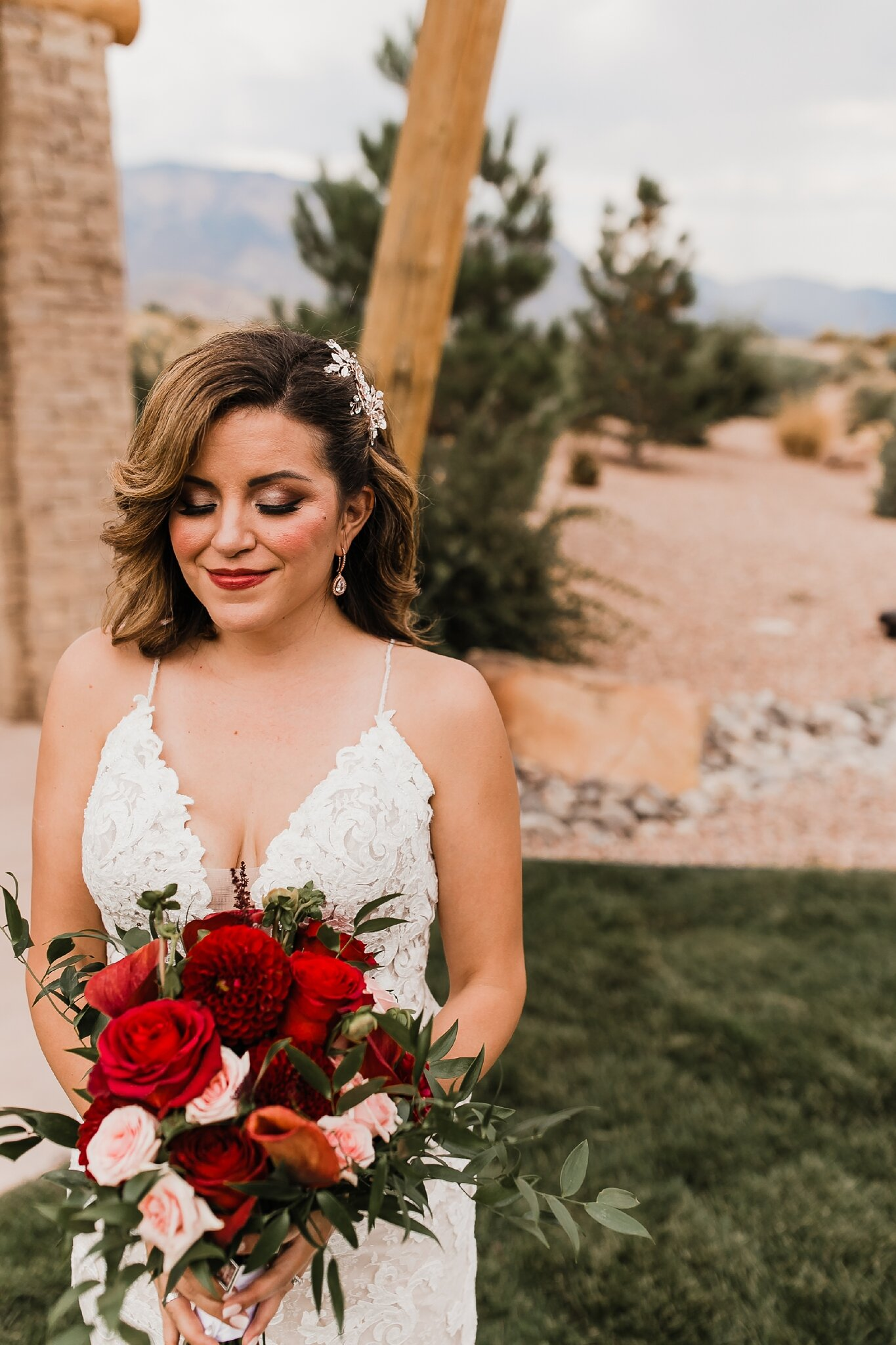Alicia+lucia+photography+-+albuquerque+wedding+photographer+-+santa+fe+wedding+photography+-+new+mexico+wedding+photographer+-+new+mexico+wedding+-+albuquerque+wedding+-+sandia+wedding+-+sandia+event+center+wedding_0062.jpg