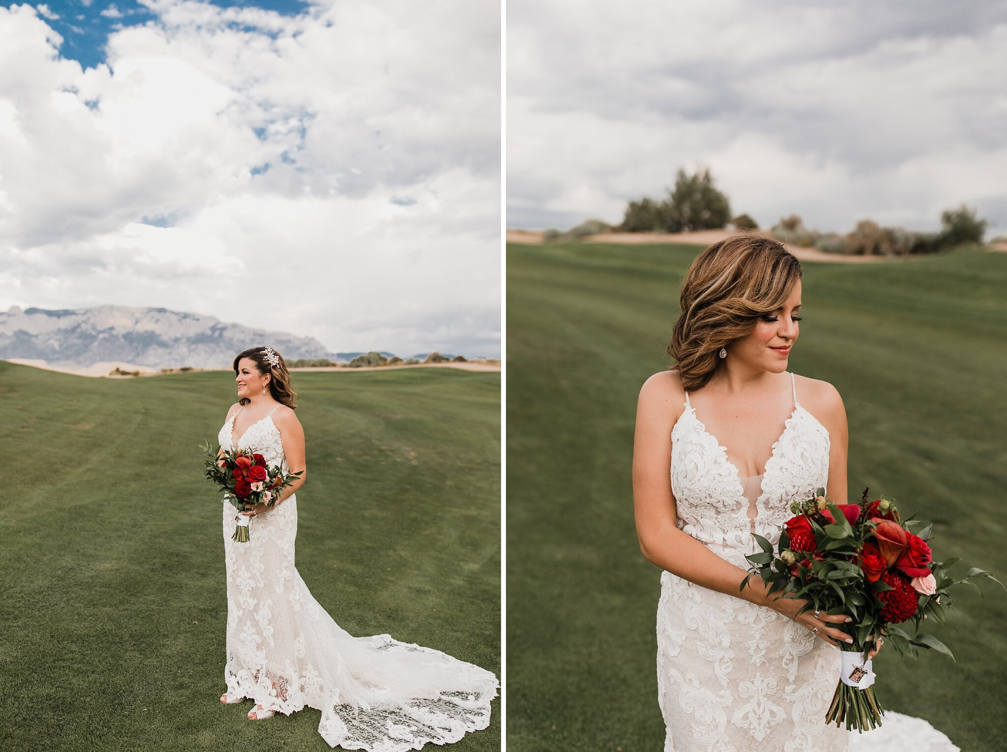 Alicia+lucia+photography+-+albuquerque+wedding+photographer+-+santa+fe+wedding+photography+-+new+mexico+wedding+photographer+-+new+mexico+wedding+-+albuquerque+wedding+-+sandia+wedding+-+sandia+event+center+wedding_0070.jpg
