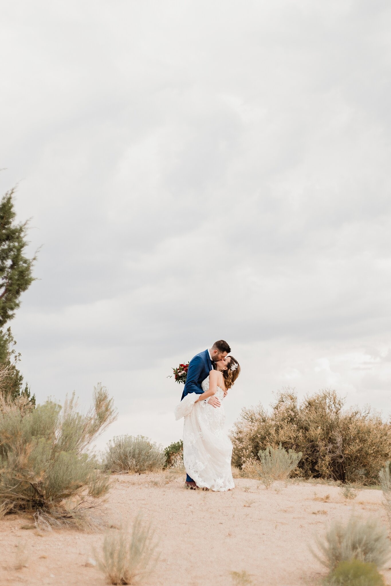 Alicia+lucia+photography+-+albuquerque+wedding+photographer+-+santa+fe+wedding+photography+-+new+mexico+wedding+photographer+-+new+mexico+wedding+-+albuquerque+wedding+-+sandia+wedding+-+sandia+event+center+wedding_0072.jpg