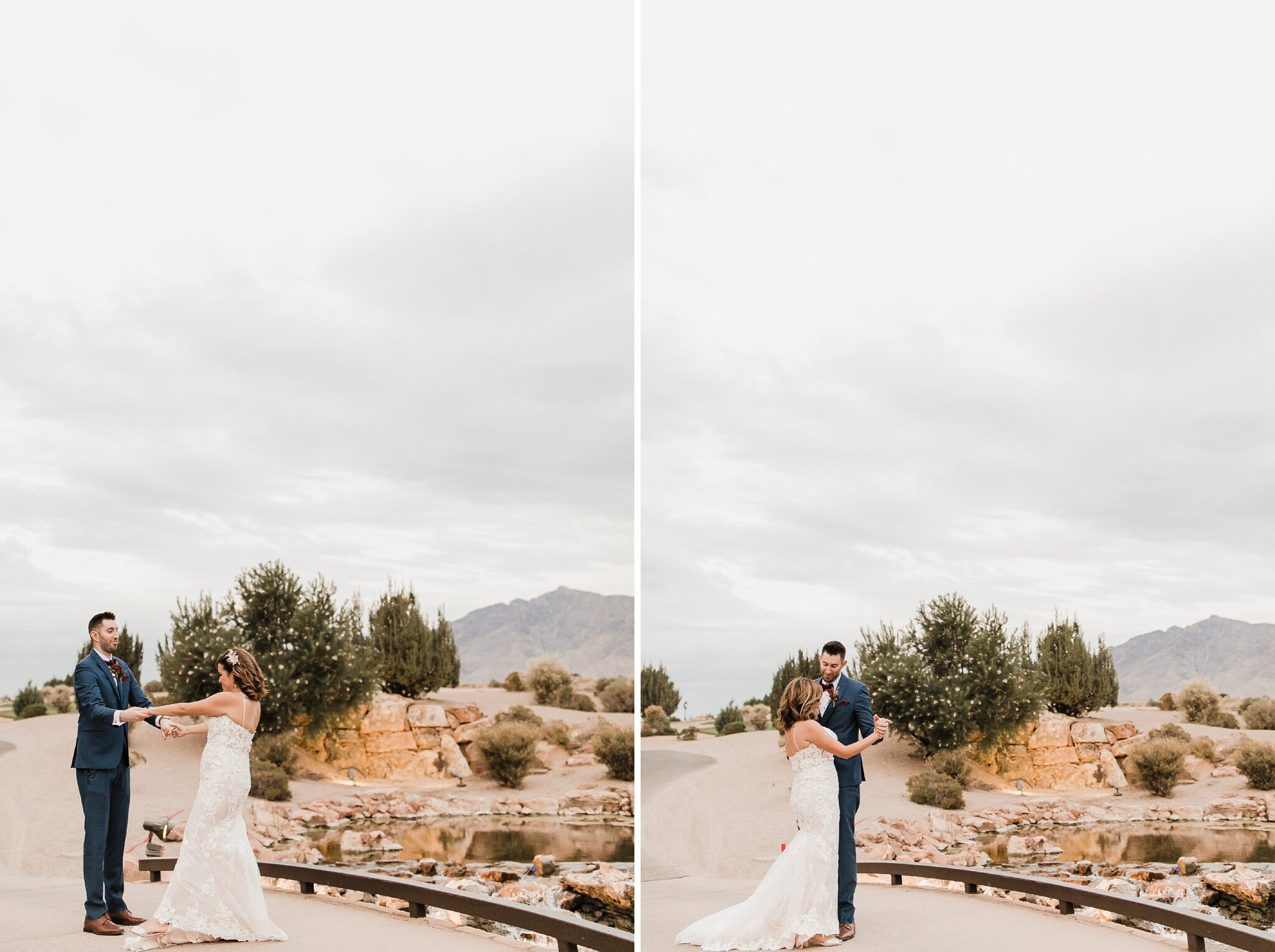 Alicia+lucia+photography+-+albuquerque+wedding+photographer+-+santa+fe+wedding+photography+-+new+mexico+wedding+photographer+-+new+mexico+wedding+-+albuquerque+wedding+-+sandia+wedding+-+sandia+event+center+wedding_0079.jpg