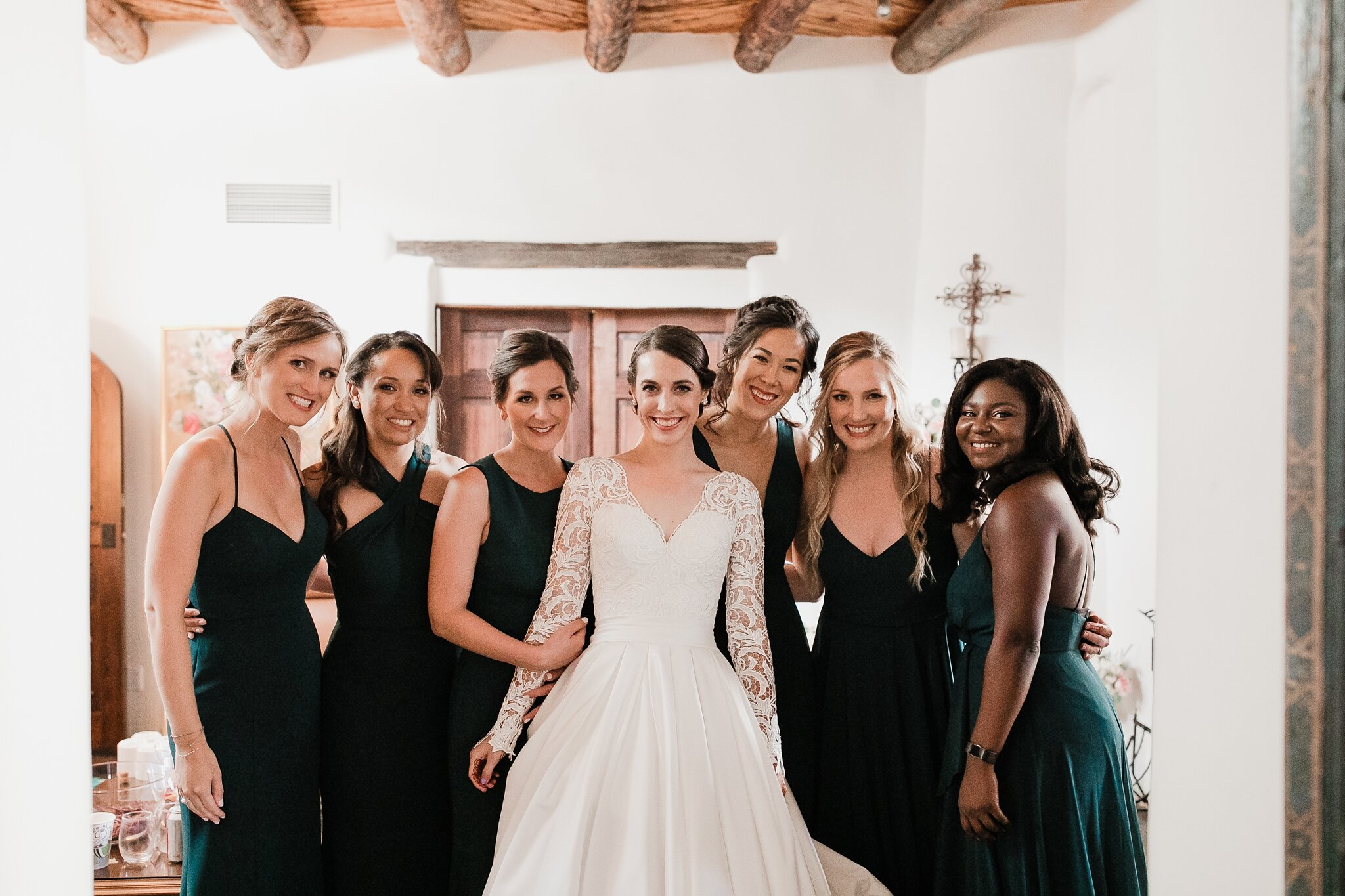 Alicia+lucia+photography+-+albuquerque+wedding+photographer+-+santa+fe+wedding+photography+-+new+mexico+wedding+photographer+-+new+mexico+wedding+-+hindu+wedding+-+catholic+wedding+-+multicultural+wedding+-+santa+fe+wedding_0014.jpg