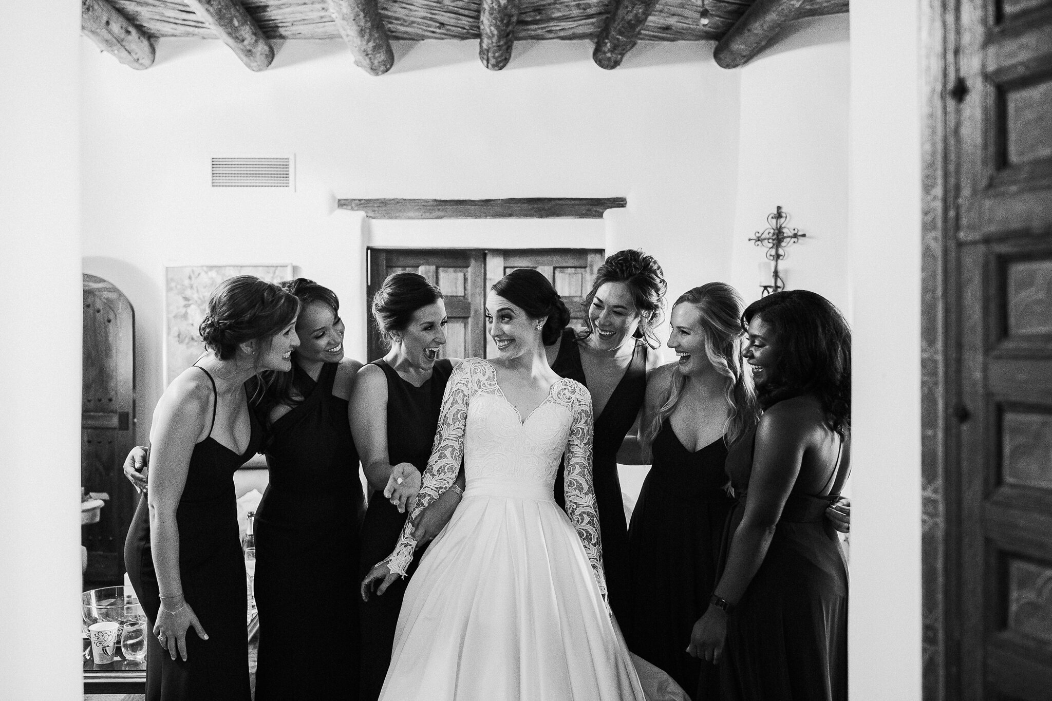 Alicia+lucia+photography+-+albuquerque+wedding+photographer+-+santa+fe+wedding+photography+-+new+mexico+wedding+photographer+-+new+mexico+wedding+-+hindu+wedding+-+catholic+wedding+-+multicultural+wedding+-+santa+fe+wedding_0015.jpg