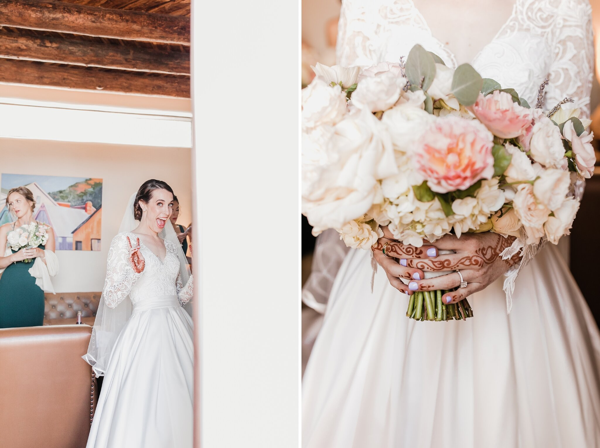 Alicia+lucia+photography+-+albuquerque+wedding+photographer+-+santa+fe+wedding+photography+-+new+mexico+wedding+photographer+-+new+mexico+wedding+-+hindu+wedding+-+catholic+wedding+-+multicultural+wedding+-+santa+fe+wedding_0016.jpg