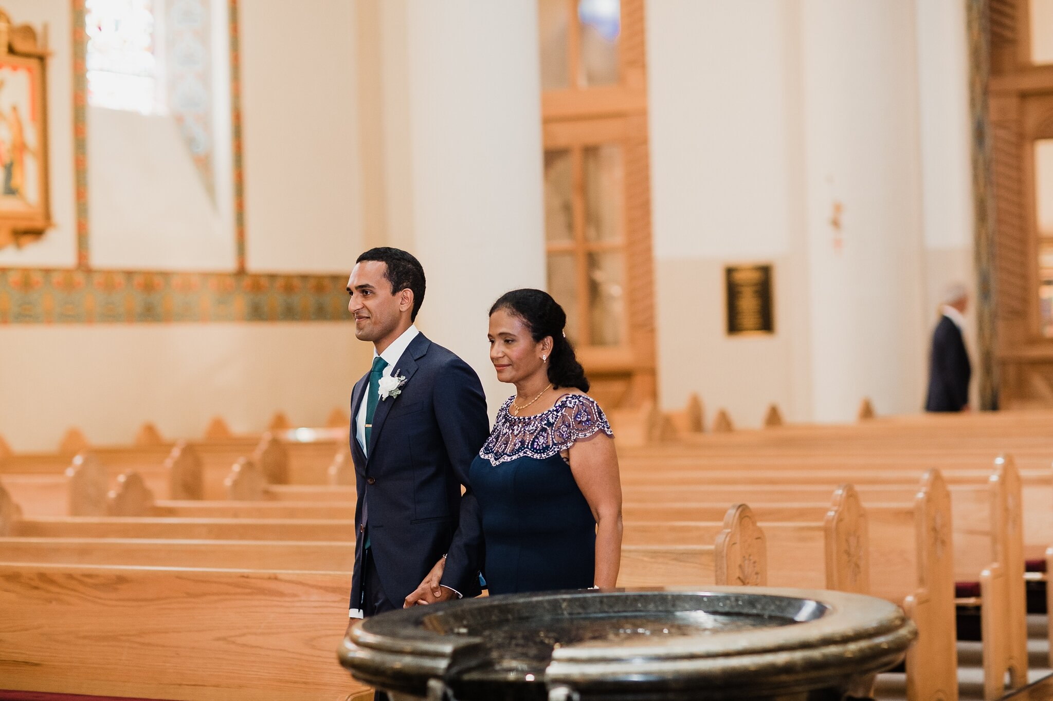 Alicia+lucia+photography+-+albuquerque+wedding+photographer+-+santa+fe+wedding+photography+-+new+mexico+wedding+photographer+-+new+mexico+wedding+-+hindu+wedding+-+catholic+wedding+-+multicultural+wedding+-+santa+fe+wedding_0023.jpg