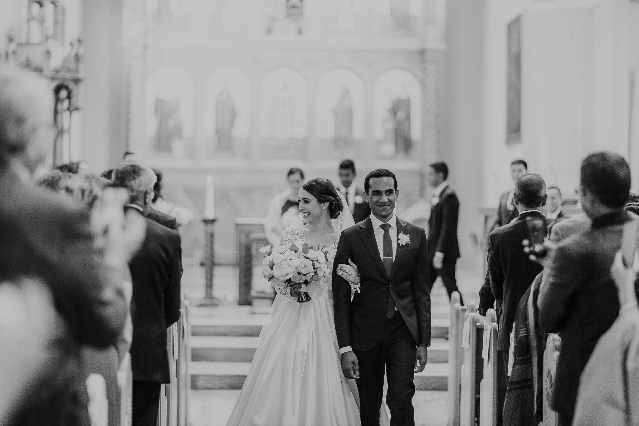 Alicia+lucia+photography+-+albuquerque+wedding+photographer+-+santa+fe+wedding+photography+-+new+mexico+wedding+photographer+-+new+mexico+wedding+-+hindu+wedding+-+catholic+wedding+-+multicultural+wedding+-+santa+fe+wedding_0036.jpg