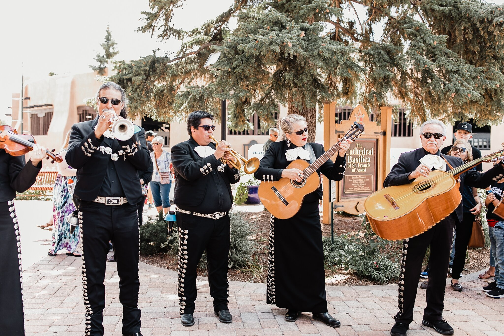 Alicia+lucia+photography+-+albuquerque+wedding+photographer+-+santa+fe+wedding+photography+-+new+mexico+wedding+photographer+-+new+mexico+wedding+-+hindu+wedding+-+catholic+wedding+-+multicultural+wedding+-+santa+fe+wedding_0038.jpg