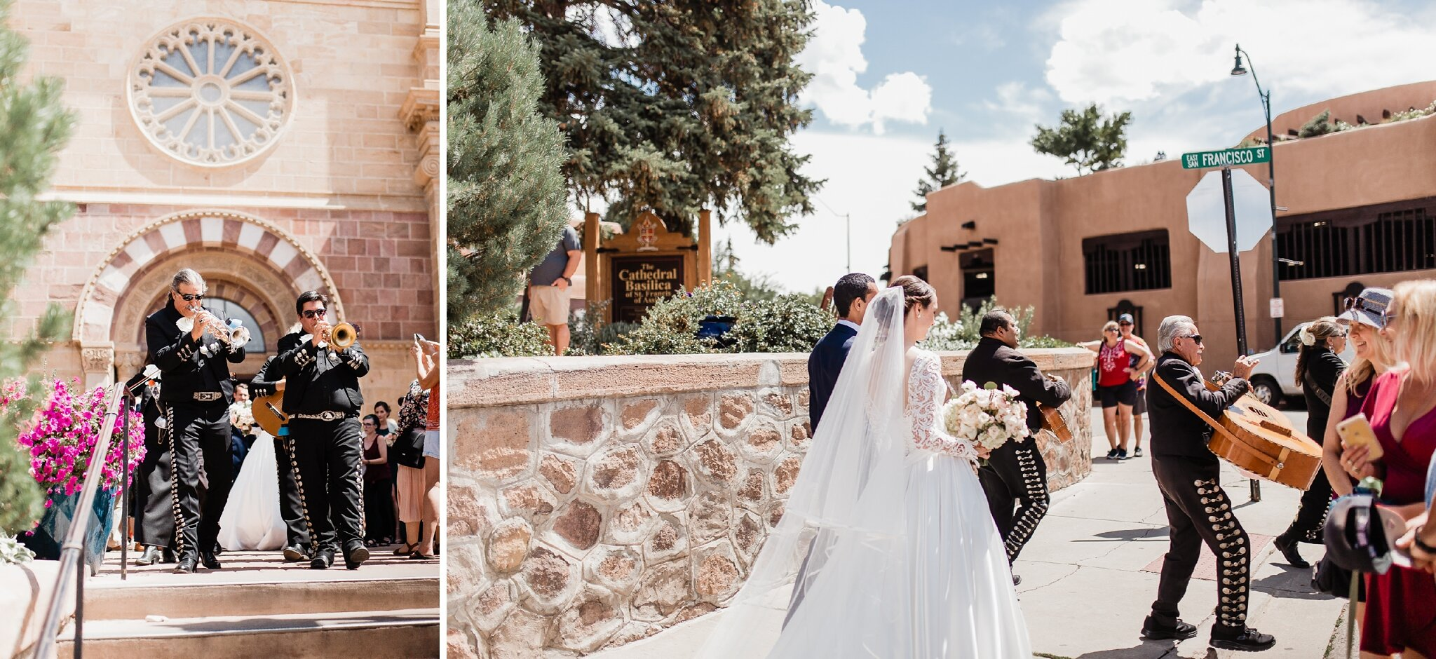 Alicia+lucia+photography+-+albuquerque+wedding+photographer+-+santa+fe+wedding+photography+-+new+mexico+wedding+photographer+-+new+mexico+wedding+-+hindu+wedding+-+catholic+wedding+-+multicultural+wedding+-+santa+fe+wedding_0039.jpg