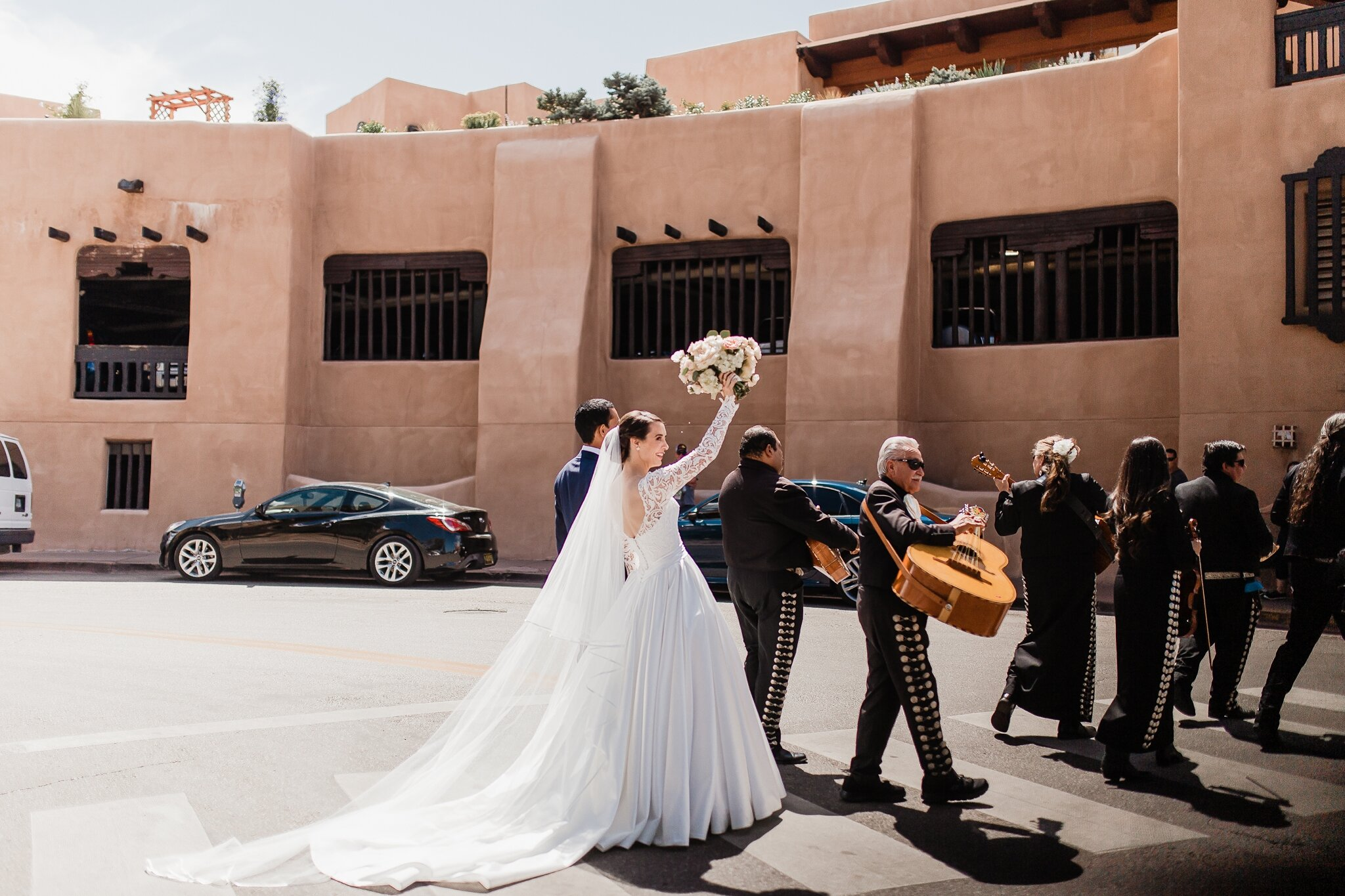 Alicia+lucia+photography+-+albuquerque+wedding+photographer+-+santa+fe+wedding+photography+-+new+mexico+wedding+photographer+-+new+mexico+wedding+-+hindu+wedding+-+catholic+wedding+-+multicultural+wedding+-+santa+fe+wedding_0040.jpg
