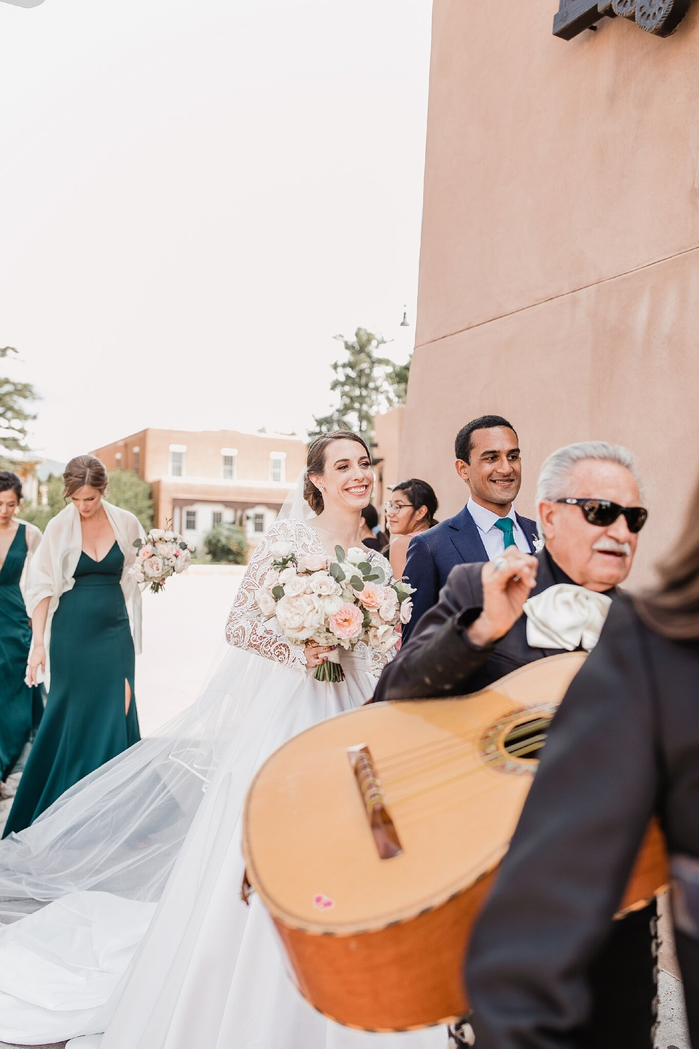 Alicia+lucia+photography+-+albuquerque+wedding+photographer+-+santa+fe+wedding+photography+-+new+mexico+wedding+photographer+-+new+mexico+wedding+-+hindu+wedding+-+catholic+wedding+-+multicultural+wedding+-+santa+fe+wedding_0041.jpg
