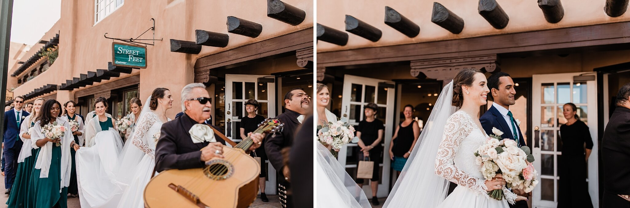 Alicia+lucia+photography+-+albuquerque+wedding+photographer+-+santa+fe+wedding+photography+-+new+mexico+wedding+photographer+-+new+mexico+wedding+-+hindu+wedding+-+catholic+wedding+-+multicultural+wedding+-+santa+fe+wedding_0043.jpg