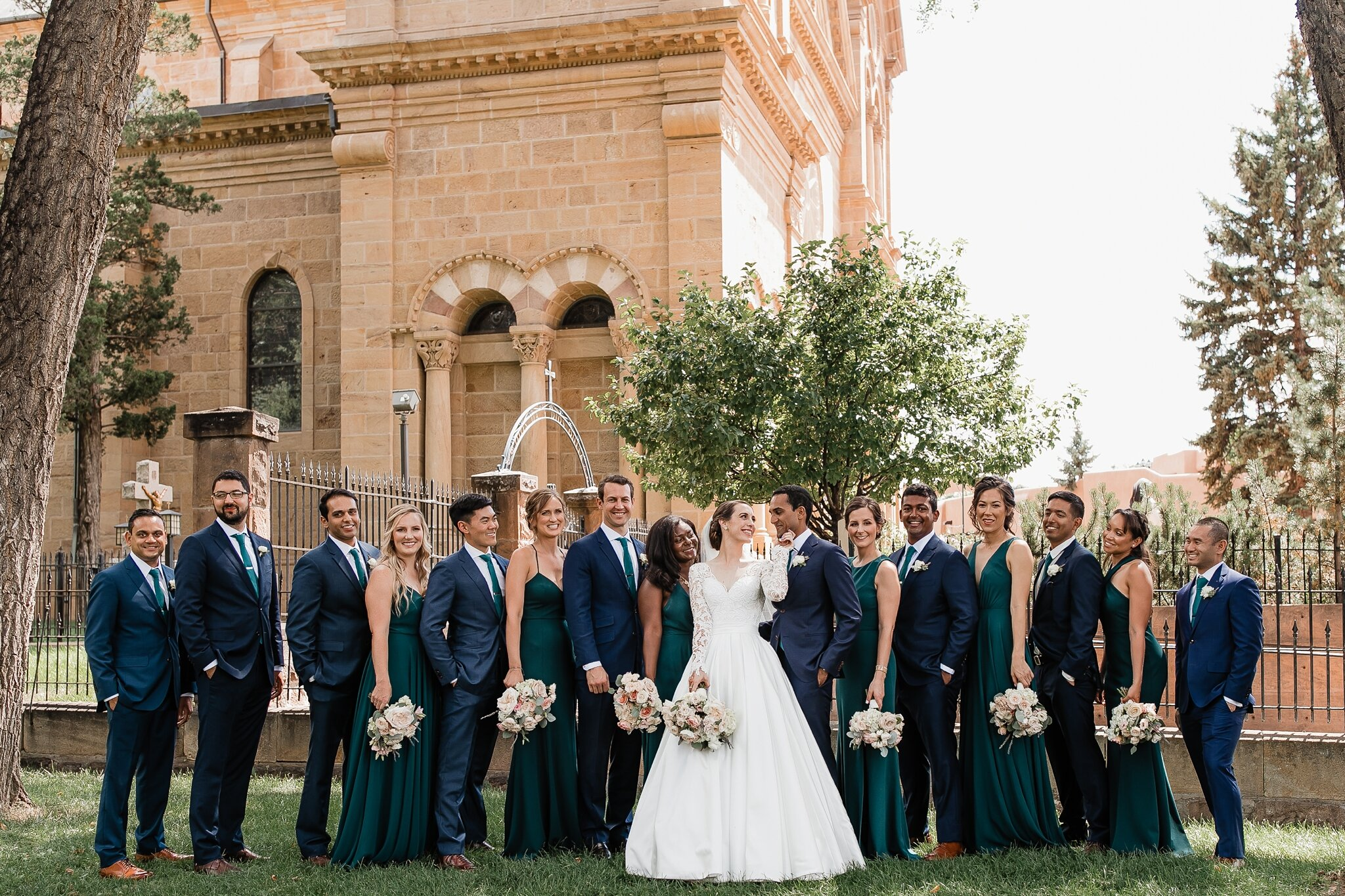 Alicia+lucia+photography+-+albuquerque+wedding+photographer+-+santa+fe+wedding+photography+-+new+mexico+wedding+photographer+-+new+mexico+wedding+-+hindu+wedding+-+catholic+wedding+-+multicultural+wedding+-+santa+fe+wedding_0046.jpg
