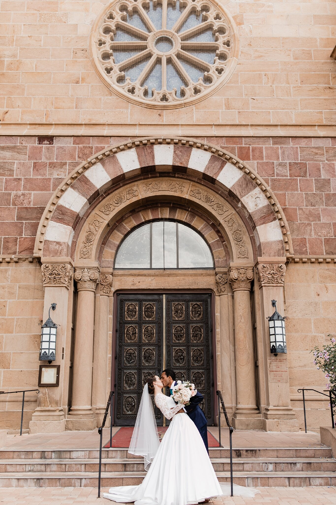 Alicia+lucia+photography+-+albuquerque+wedding+photographer+-+santa+fe+wedding+photography+-+new+mexico+wedding+photographer+-+new+mexico+wedding+-+hindu+wedding+-+catholic+wedding+-+multicultural+wedding+-+santa+fe+wedding_0050.jpg