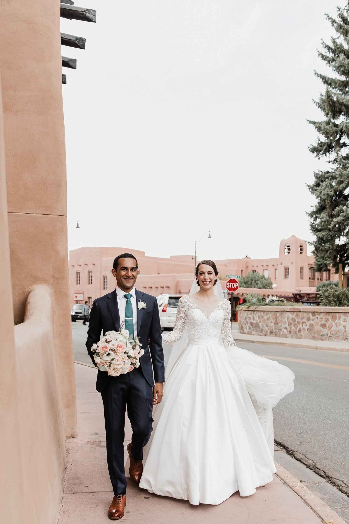 Alicia+lucia+photography+-+albuquerque+wedding+photographer+-+santa+fe+wedding+photography+-+new+mexico+wedding+photographer+-+new+mexico+wedding+-+hindu+wedding+-+catholic+wedding+-+multicultural+wedding+-+santa+fe+wedding_0055.jpg