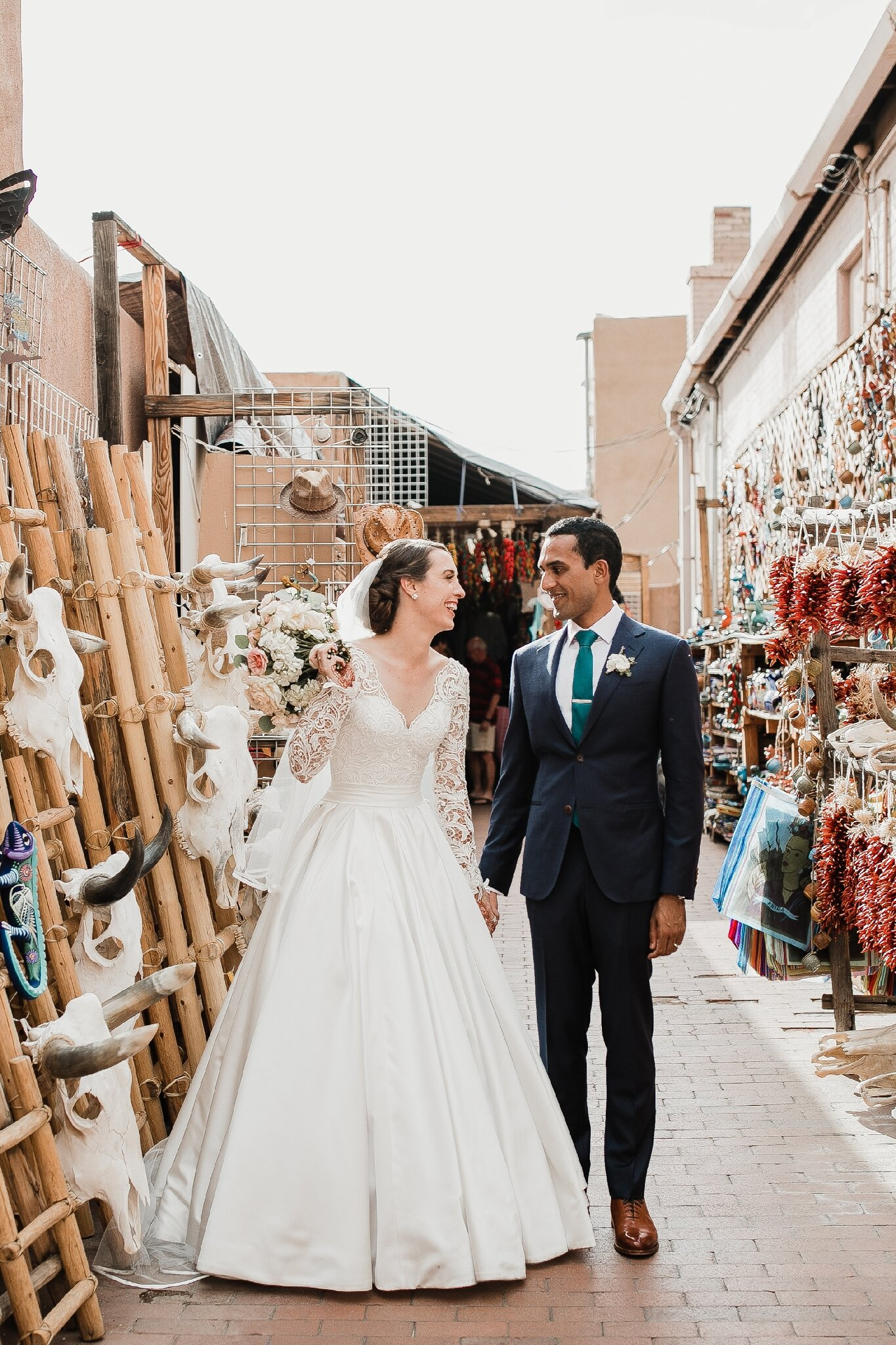Alicia+lucia+photography+-+albuquerque+wedding+photographer+-+santa+fe+wedding+photography+-+new+mexico+wedding+photographer+-+new+mexico+wedding+-+hindu+wedding+-+catholic+wedding+-+multicultural+wedding+-+santa+fe+wedding_0057.jpg