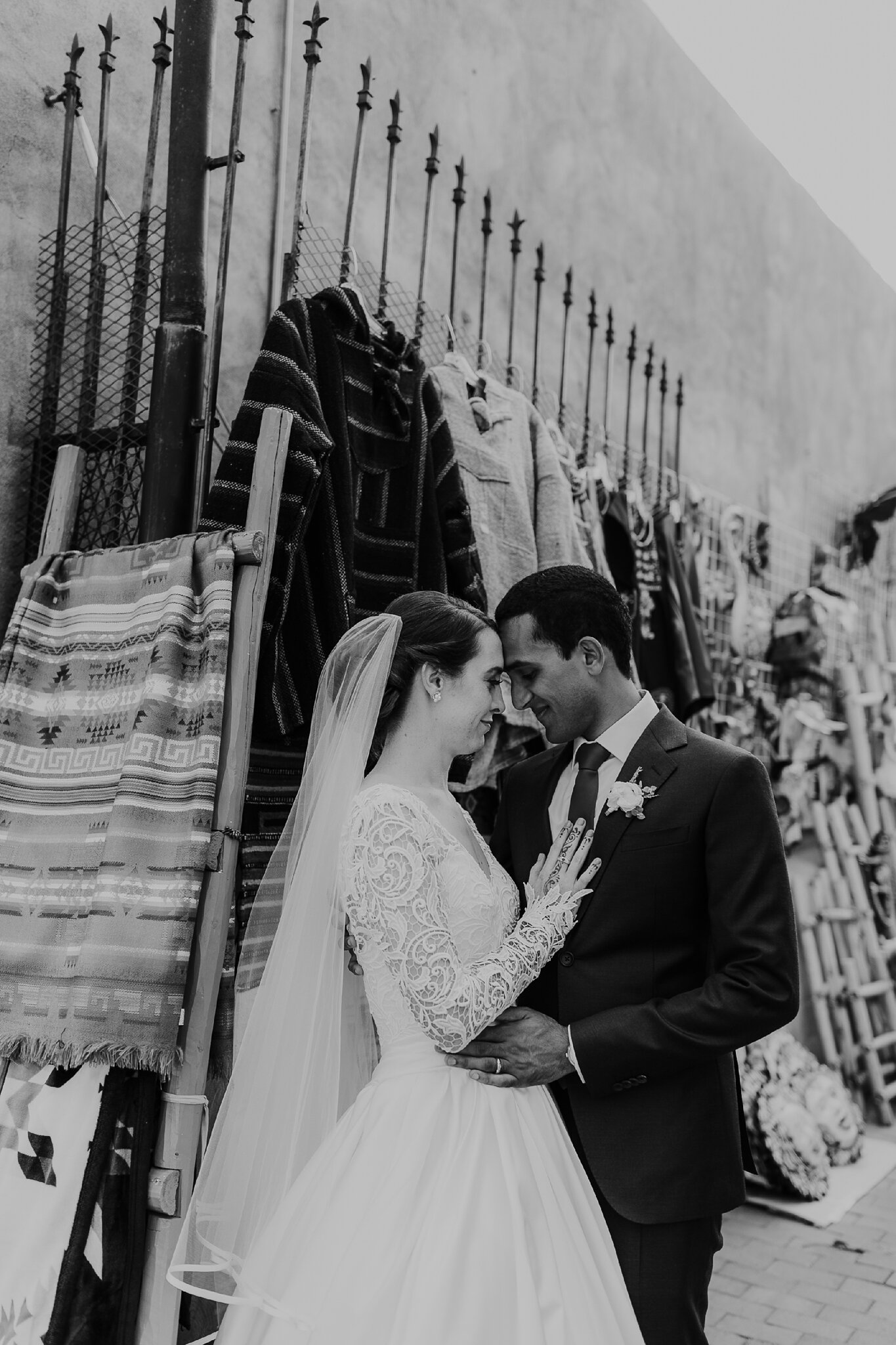 Alicia+lucia+photography+-+albuquerque+wedding+photographer+-+santa+fe+wedding+photography+-+new+mexico+wedding+photographer+-+new+mexico+wedding+-+hindu+wedding+-+catholic+wedding+-+multicultural+wedding+-+santa+fe+wedding_0060.jpg