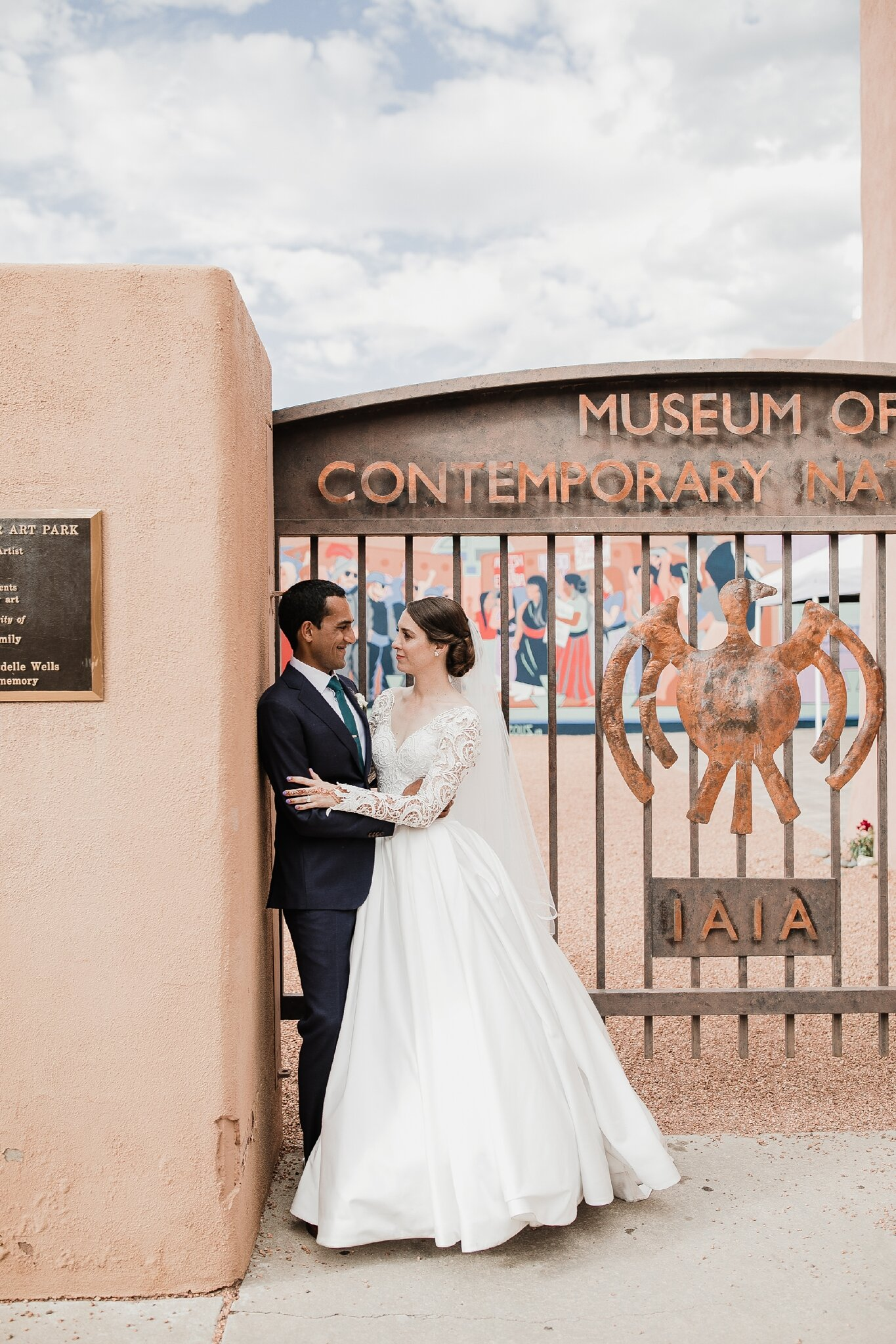 Alicia+lucia+photography+-+albuquerque+wedding+photographer+-+santa+fe+wedding+photography+-+new+mexico+wedding+photographer+-+new+mexico+wedding+-+hindu+wedding+-+catholic+wedding+-+multicultural+wedding+-+santa+fe+wedding_0064.jpg
