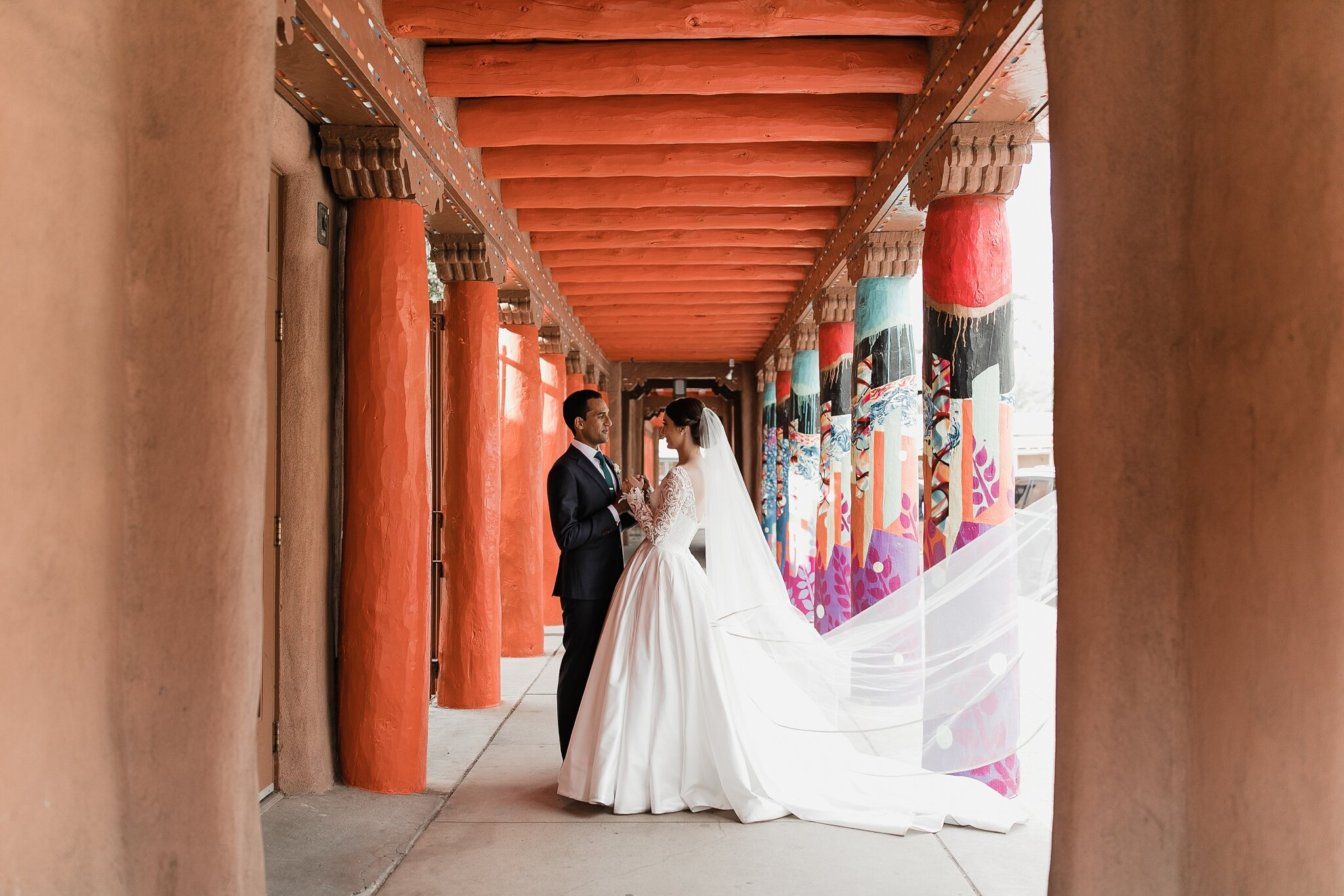 Alicia+lucia+photography+-+albuquerque+wedding+photographer+-+santa+fe+wedding+photography+-+new+mexico+wedding+photographer+-+new+mexico+wedding+-+hindu+wedding+-+catholic+wedding+-+multicultural+wedding+-+santa+fe+wedding_0066.jpg