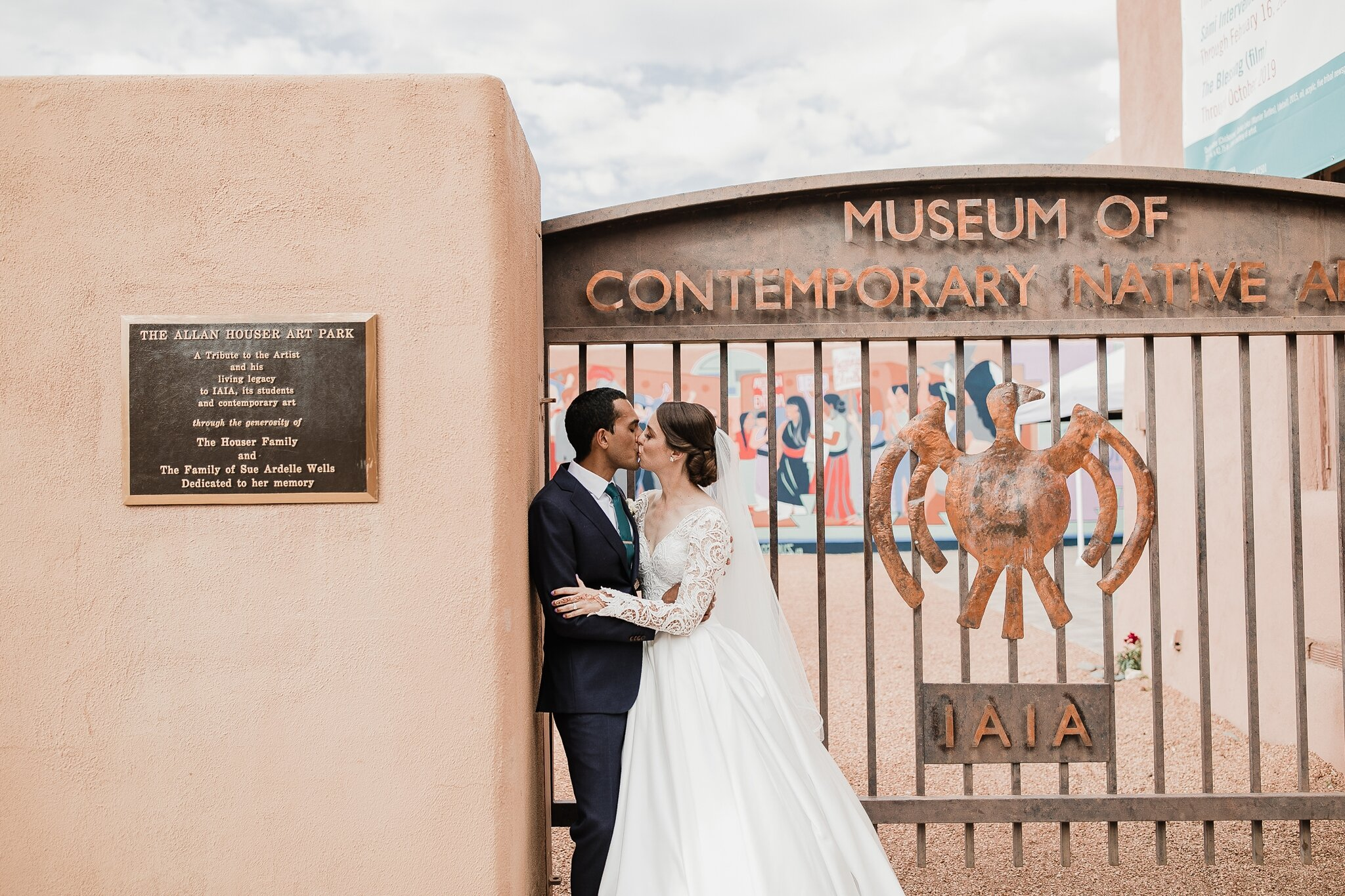 Alicia+lucia+photography+-+albuquerque+wedding+photographer+-+santa+fe+wedding+photography+-+new+mexico+wedding+photographer+-+new+mexico+wedding+-+hindu+wedding+-+catholic+wedding+-+multicultural+wedding+-+santa+fe+wedding_0065.jpg