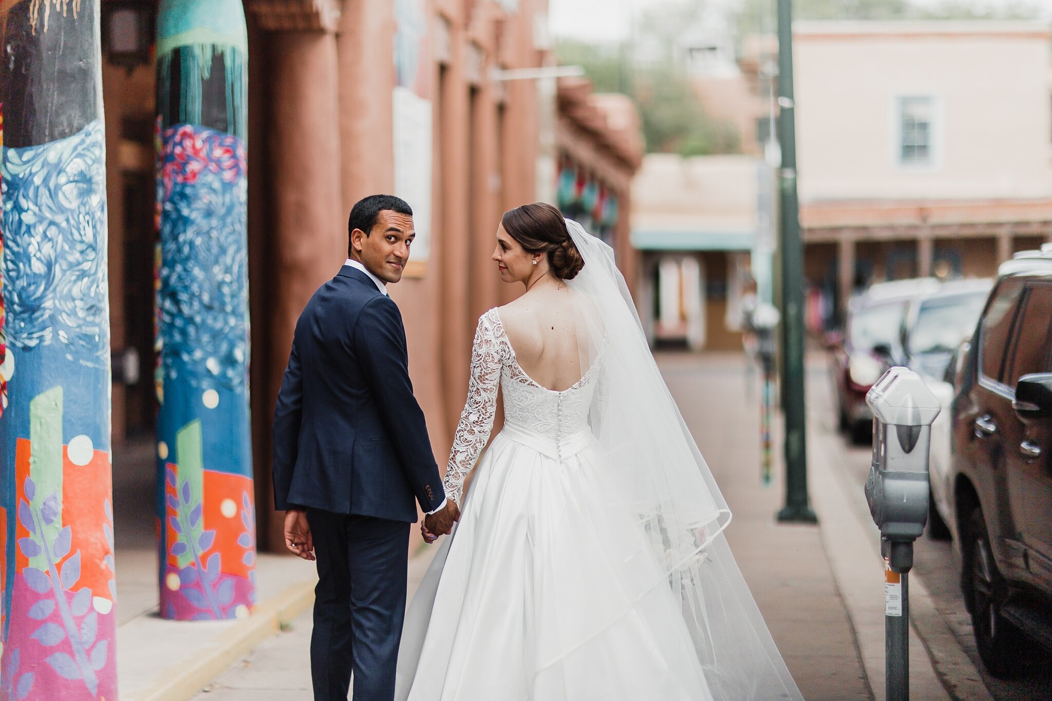 Alicia+lucia+photography+-+albuquerque+wedding+photographer+-+santa+fe+wedding+photography+-+new+mexico+wedding+photographer+-+new+mexico+wedding+-+hindu+wedding+-+catholic+wedding+-+multicultural+wedding+-+santa+fe+wedding_0071.jpg