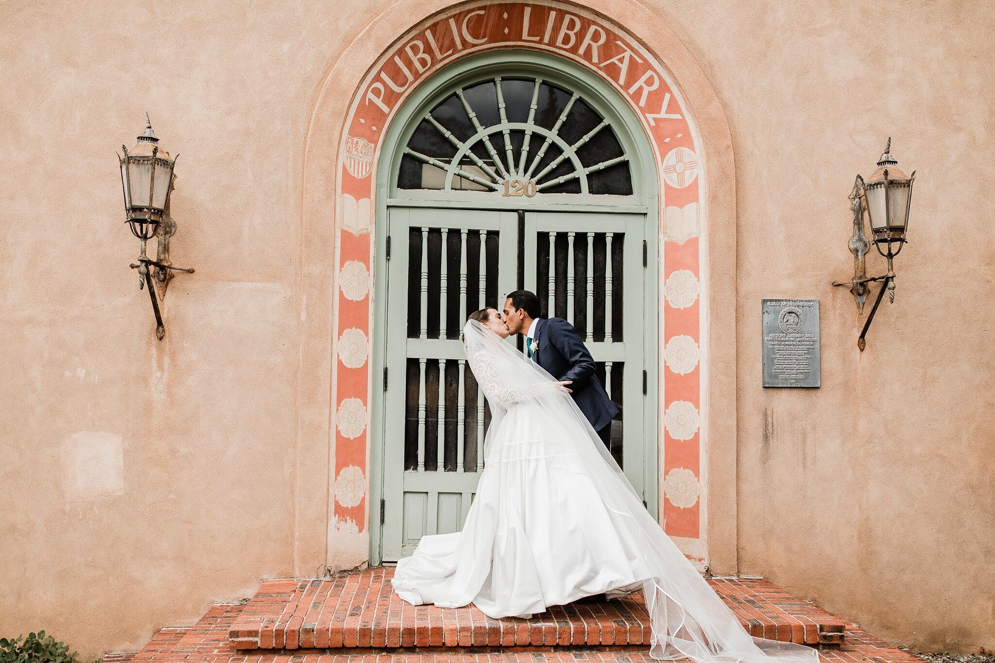 Alicia+lucia+photography+-+albuquerque+wedding+photographer+-+santa+fe+wedding+photography+-+new+mexico+wedding+photographer+-+new+mexico+wedding+-+hindu+wedding+-+catholic+wedding+-+multicultural+wedding+-+santa+fe+wedding_0075.jpg