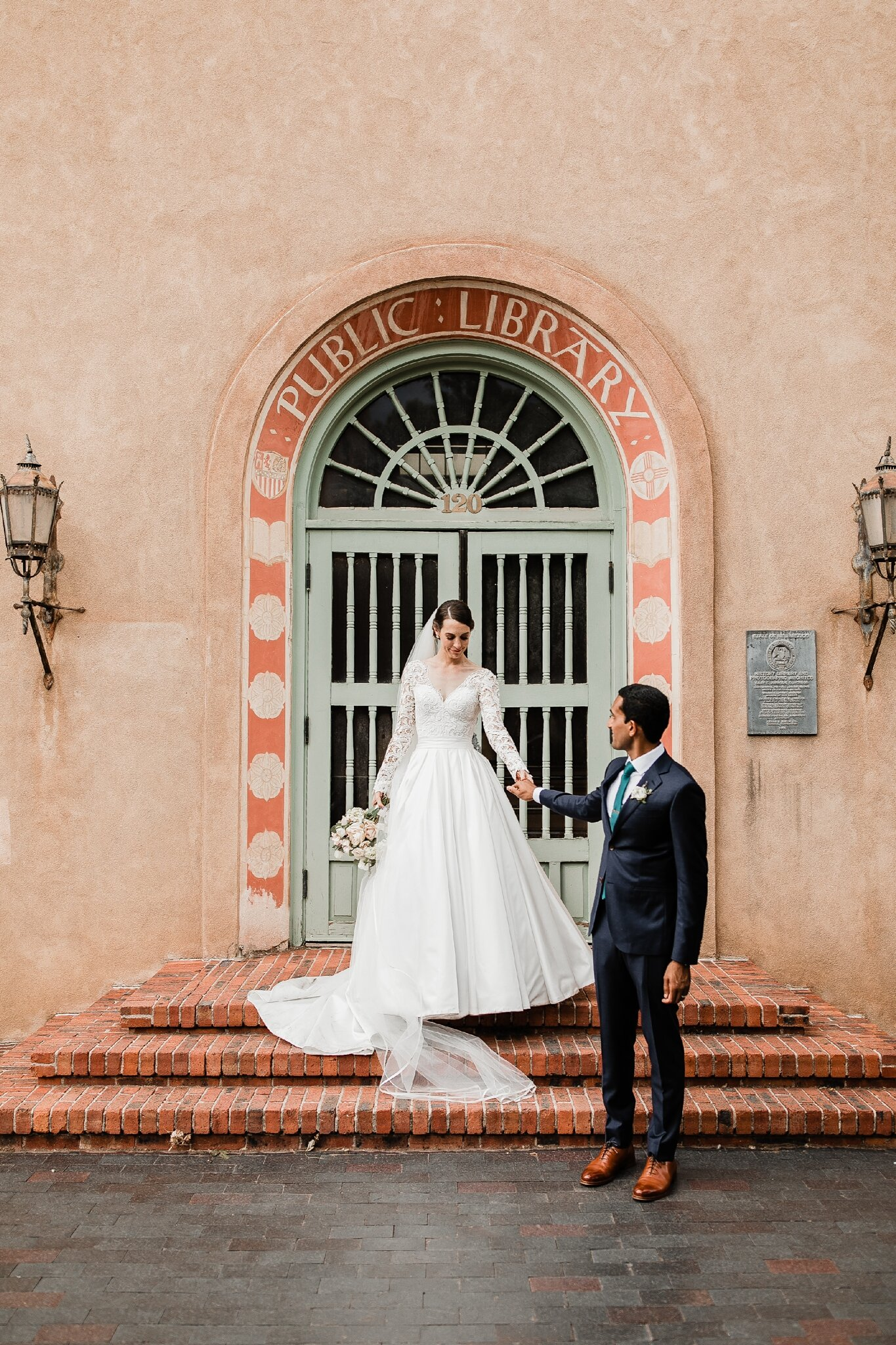 Alicia+lucia+photography+-+albuquerque+wedding+photographer+-+santa+fe+wedding+photography+-+new+mexico+wedding+photographer+-+new+mexico+wedding+-+hindu+wedding+-+catholic+wedding+-+multicultural+wedding+-+santa+fe+wedding_0076.jpg