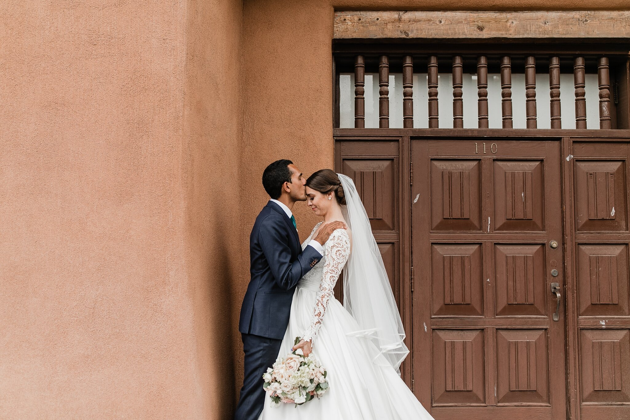 Alicia+lucia+photography+-+albuquerque+wedding+photographer+-+santa+fe+wedding+photography+-+new+mexico+wedding+photographer+-+new+mexico+wedding+-+hindu+wedding+-+catholic+wedding+-+multicultural+wedding+-+santa+fe+wedding_0078.jpg