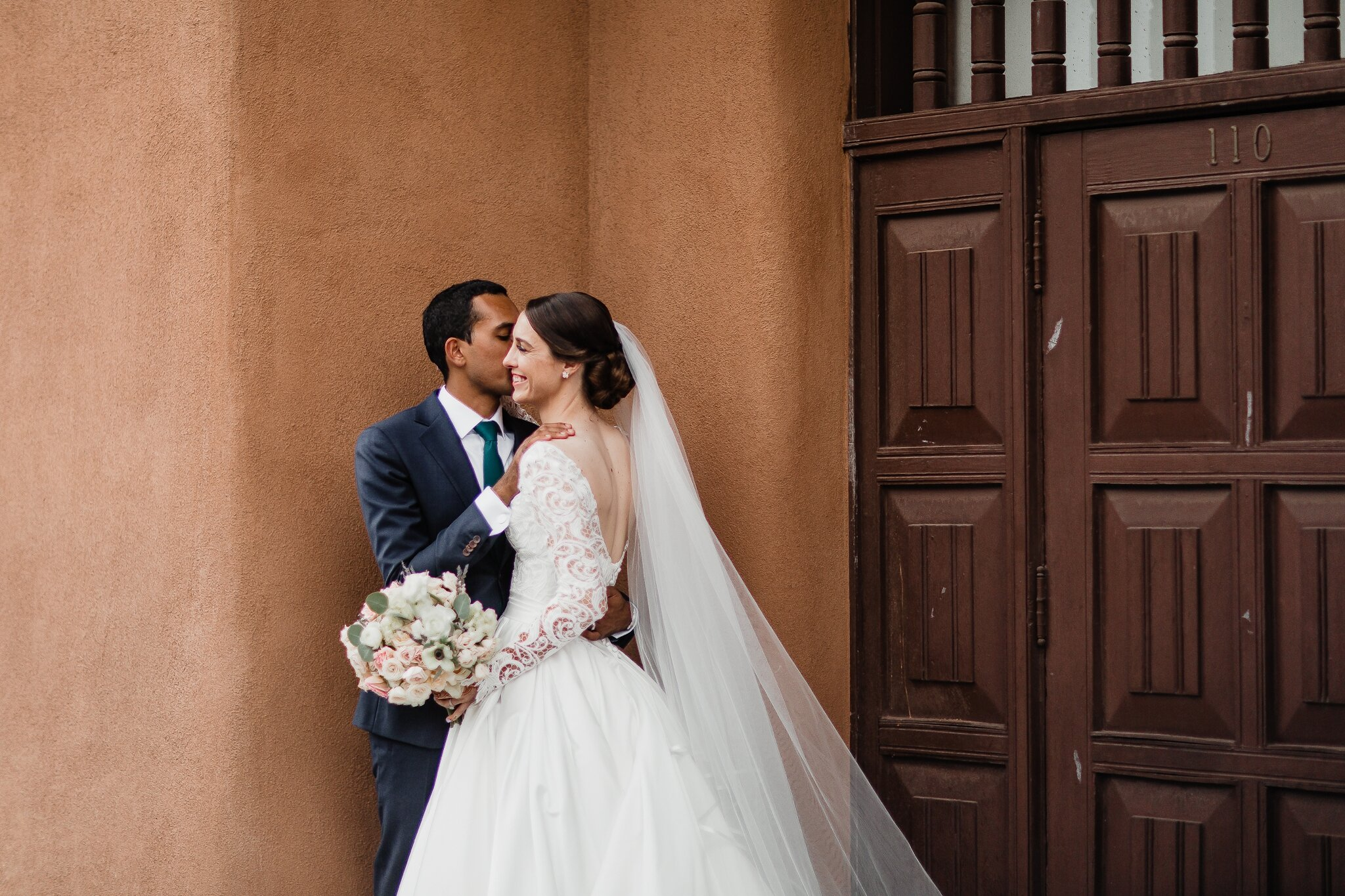 Alicia+lucia+photography+-+albuquerque+wedding+photographer+-+santa+fe+wedding+photography+-+new+mexico+wedding+photographer+-+new+mexico+wedding+-+hindu+wedding+-+catholic+wedding+-+multicultural+wedding+-+santa+fe+wedding_0080.jpg