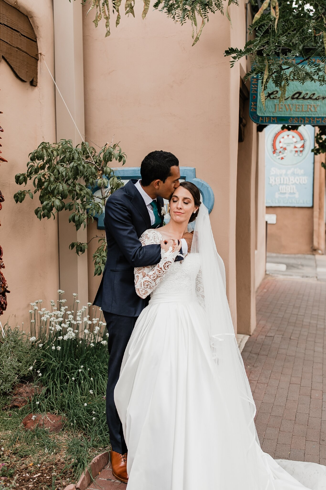 Alicia+lucia+photography+-+albuquerque+wedding+photographer+-+santa+fe+wedding+photography+-+new+mexico+wedding+photographer+-+new+mexico+wedding+-+hindu+wedding+-+catholic+wedding+-+multicultural+wedding+-+santa+fe+wedding_0083.jpg