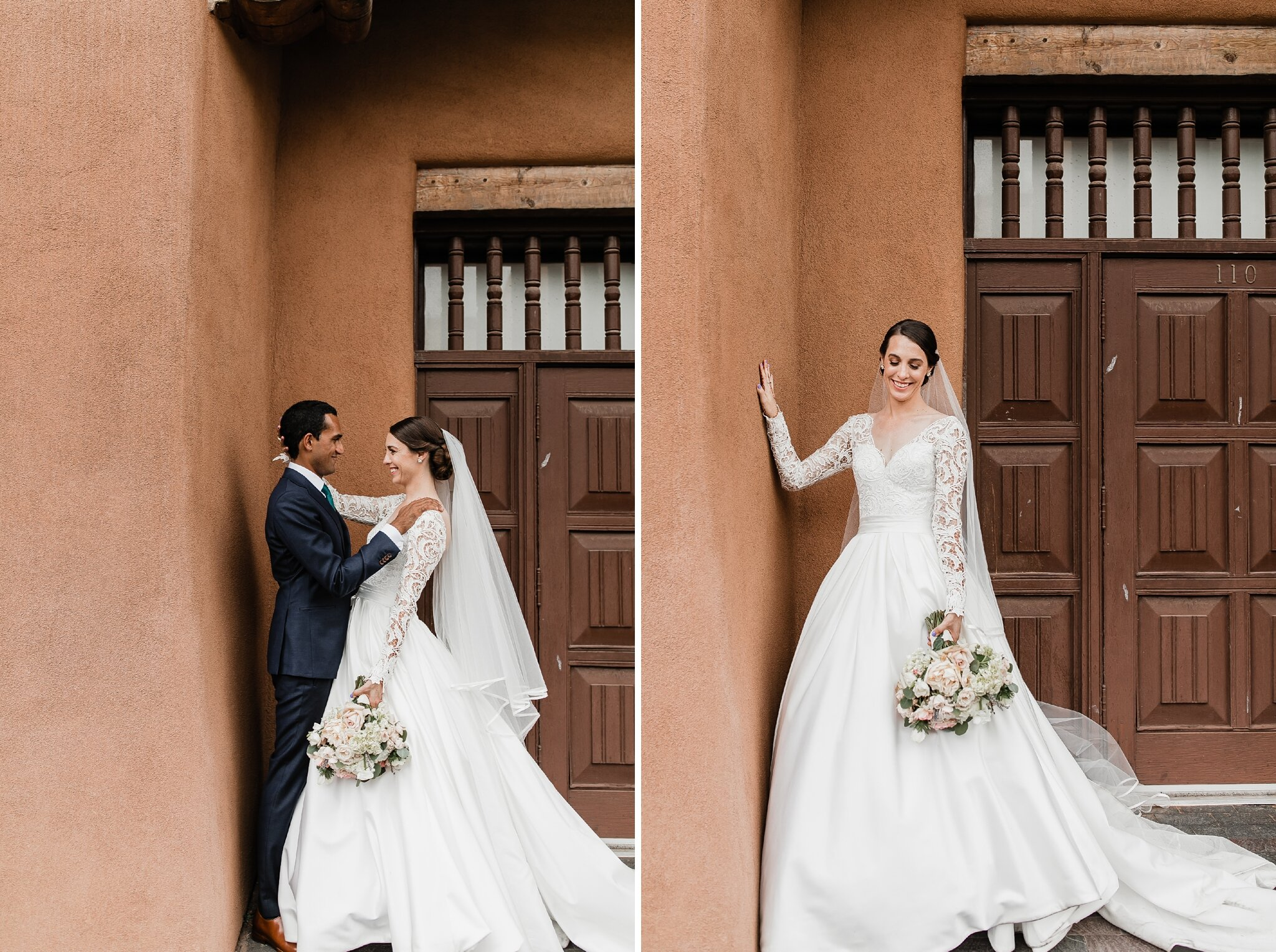 Alicia+lucia+photography+-+albuquerque+wedding+photographer+-+santa+fe+wedding+photography+-+new+mexico+wedding+photographer+-+new+mexico+wedding+-+hindu+wedding+-+catholic+wedding+-+multicultural+wedding+-+santa+fe+wedding_0082.jpg