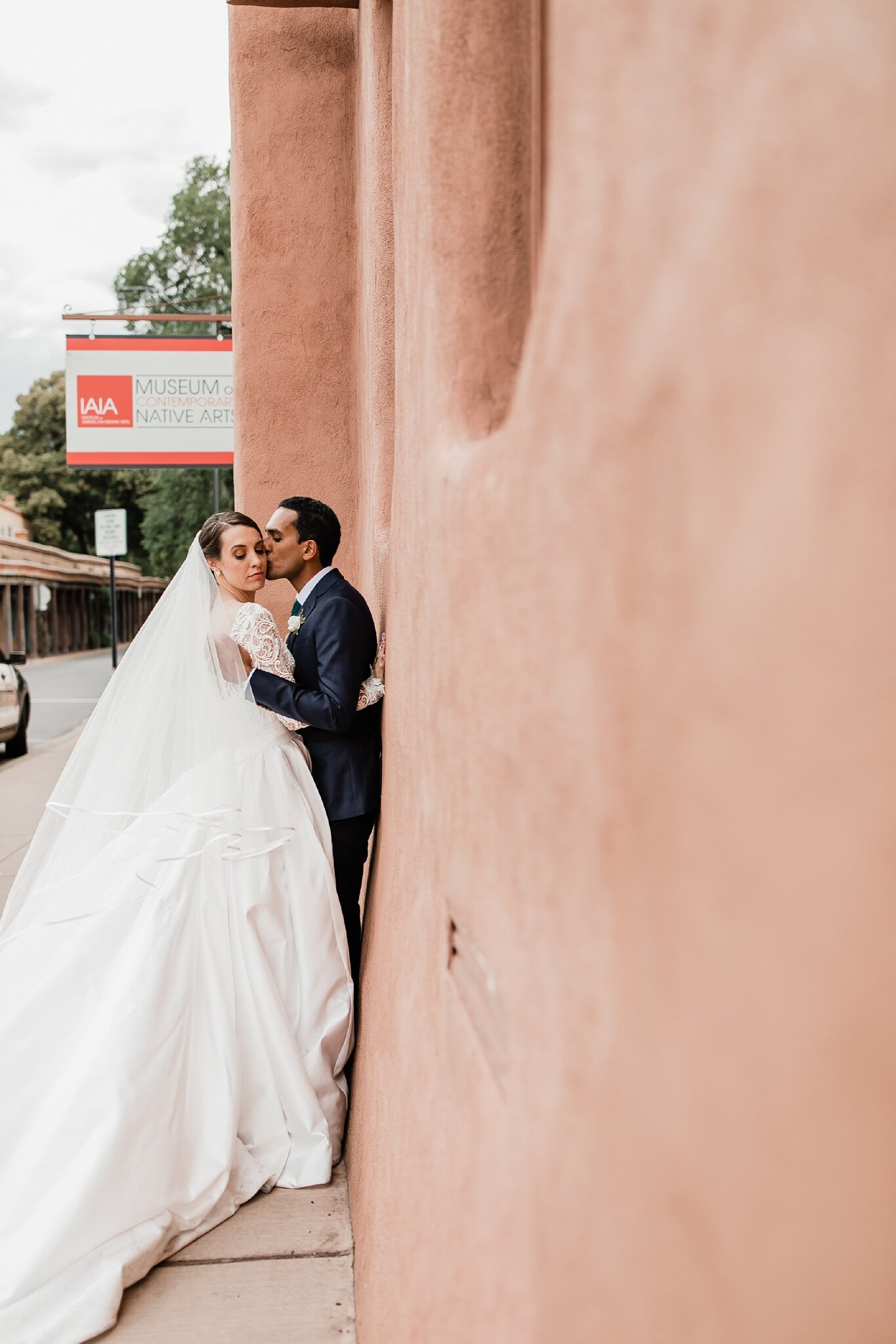 Alicia+lucia+photography+-+albuquerque+wedding+photographer+-+santa+fe+wedding+photography+-+new+mexico+wedding+photographer+-+new+mexico+wedding+-+hindu+wedding+-+catholic+wedding+-+multicultural+wedding+-+santa+fe+wedding_0084.jpg