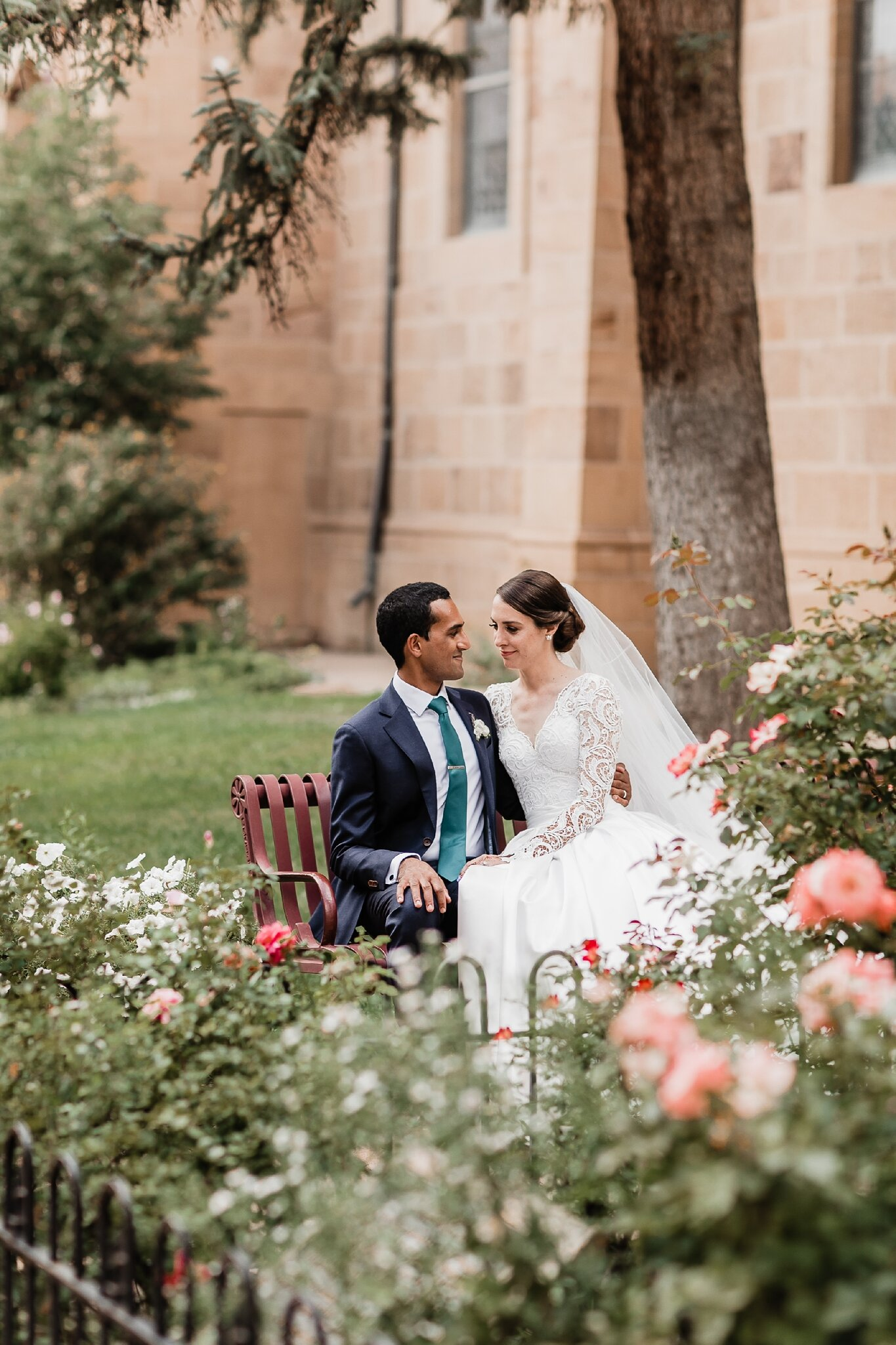 Alicia+lucia+photography+-+albuquerque+wedding+photographer+-+santa+fe+wedding+photography+-+new+mexico+wedding+photographer+-+new+mexico+wedding+-+hindu+wedding+-+catholic+wedding+-+multicultural+wedding+-+santa+fe+wedding_0088.jpg