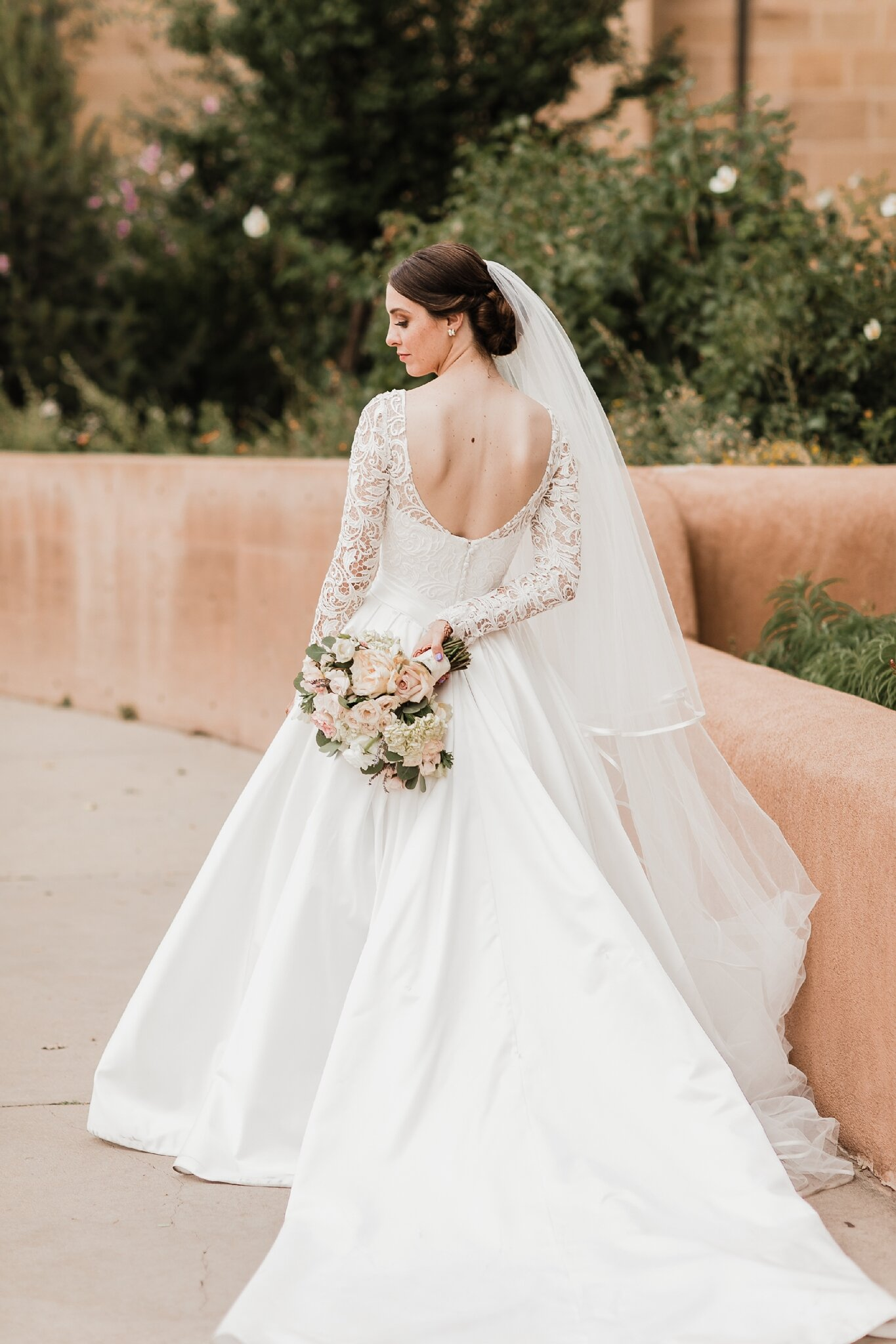 Alicia+lucia+photography+-+albuquerque+wedding+photographer+-+santa+fe+wedding+photography+-+new+mexico+wedding+photographer+-+new+mexico+wedding+-+hindu+wedding+-+catholic+wedding+-+multicultural+wedding+-+santa+fe+wedding_0090.jpg