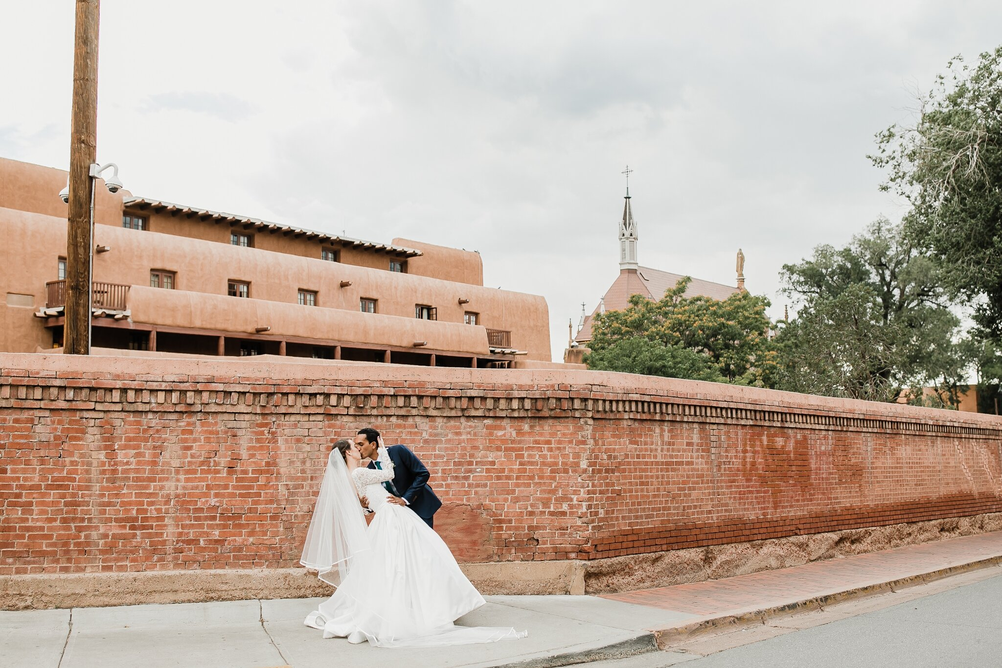 Alicia+lucia+photography+-+albuquerque+wedding+photographer+-+santa+fe+wedding+photography+-+new+mexico+wedding+photographer+-+new+mexico+wedding+-+hindu+wedding+-+catholic+wedding+-+multicultural+wedding+-+santa+fe+wedding_0092.jpg