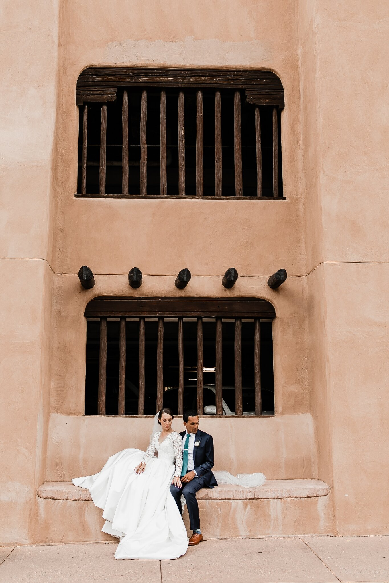Alicia+lucia+photography+-+albuquerque+wedding+photographer+-+santa+fe+wedding+photography+-+new+mexico+wedding+photographer+-+new+mexico+wedding+-+hindu+wedding+-+catholic+wedding+-+multicultural+wedding+-+santa+fe+wedding_0094.jpg