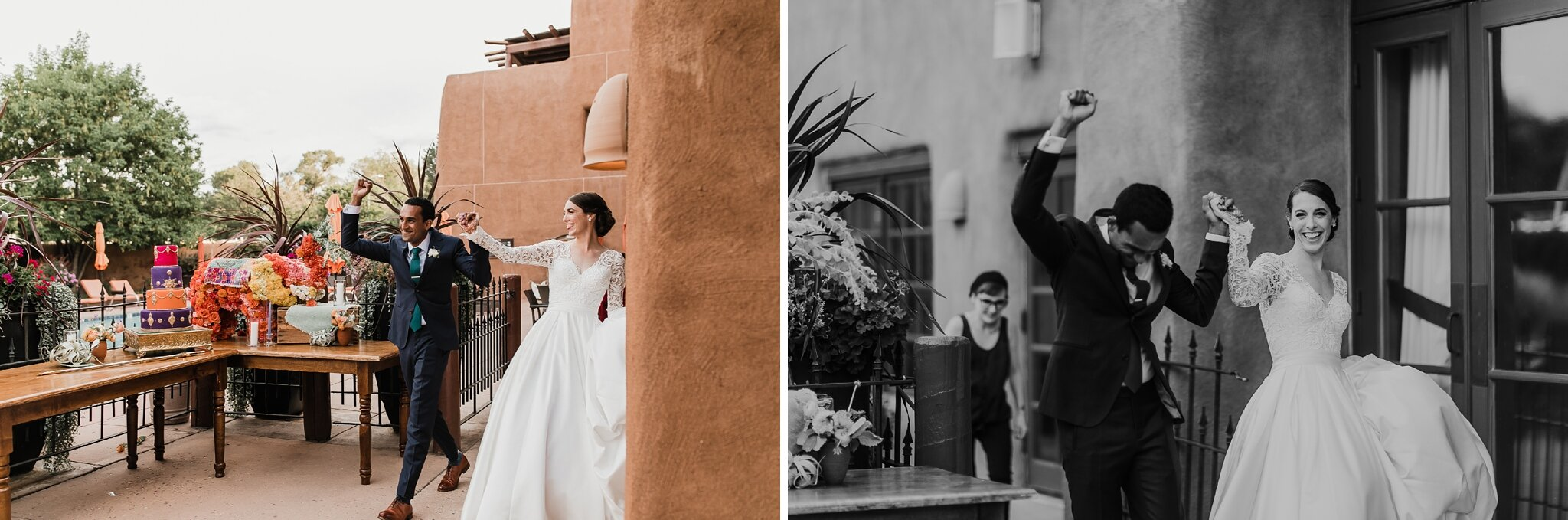 Alicia+lucia+photography+-+albuquerque+wedding+photographer+-+santa+fe+wedding+photography+-+new+mexico+wedding+photographer+-+new+mexico+wedding+-+hindu+wedding+-+catholic+wedding+-+multicultural+wedding+-+santa+fe+wedding_0118.jpg