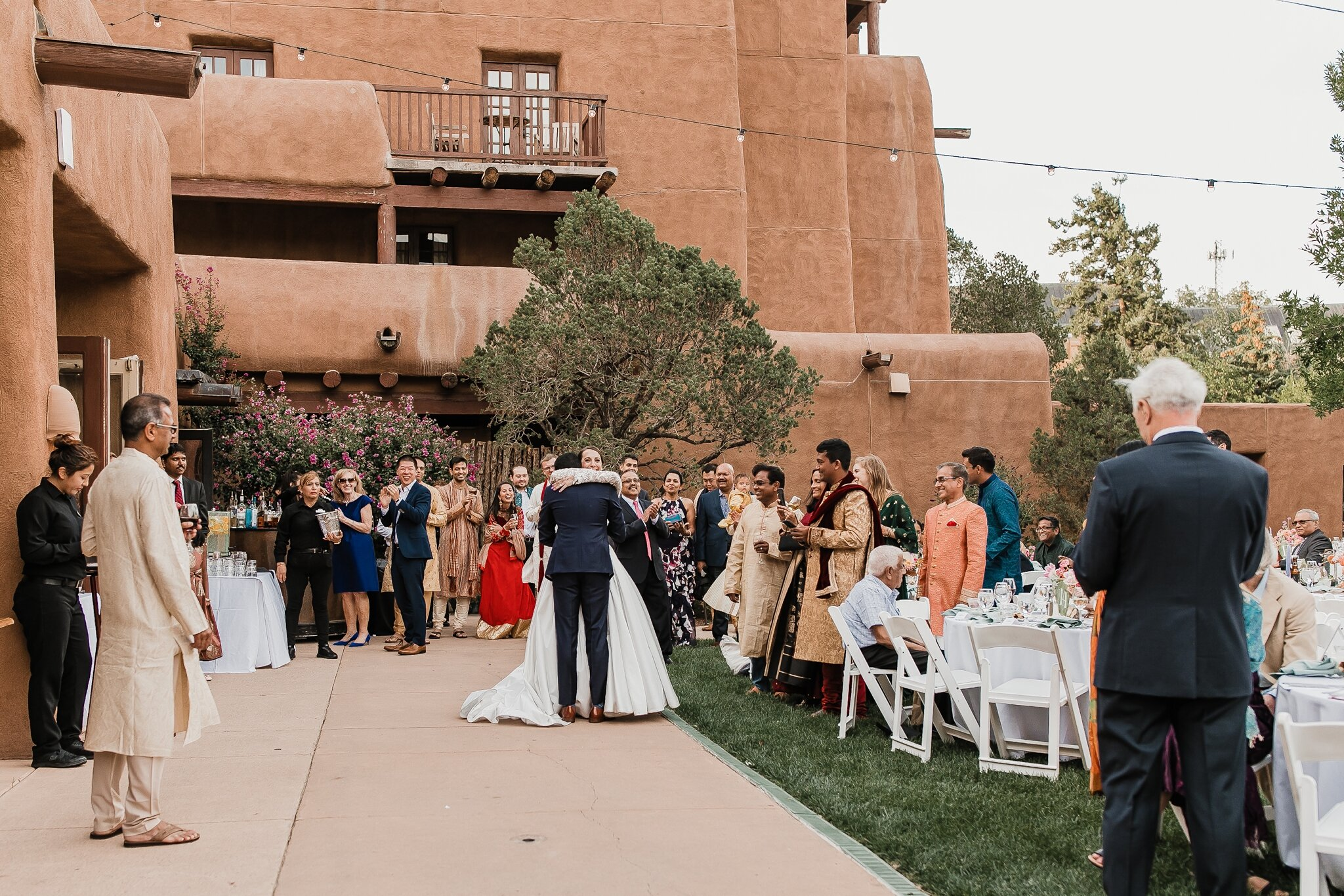 Alicia+lucia+photography+-+albuquerque+wedding+photographer+-+santa+fe+wedding+photography+-+new+mexico+wedding+photographer+-+new+mexico+wedding+-+hindu+wedding+-+catholic+wedding+-+multicultural+wedding+-+santa+fe+wedding_0122.jpg