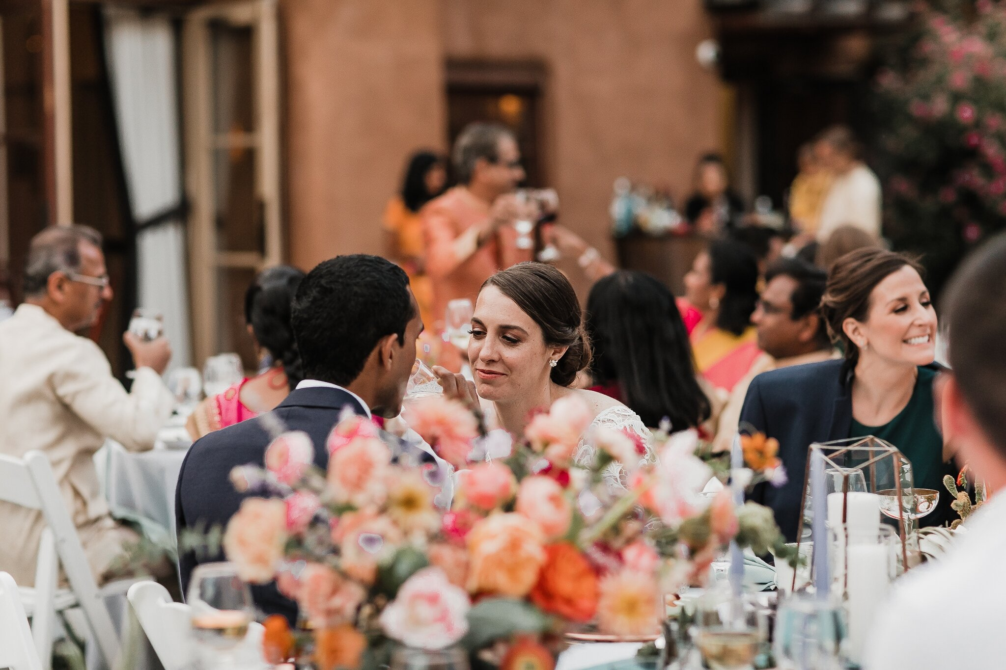 Alicia+lucia+photography+-+albuquerque+wedding+photographer+-+santa+fe+wedding+photography+-+new+mexico+wedding+photographer+-+new+mexico+wedding+-+hindu+wedding+-+catholic+wedding+-+multicultural+wedding+-+santa+fe+wedding_0128.jpg