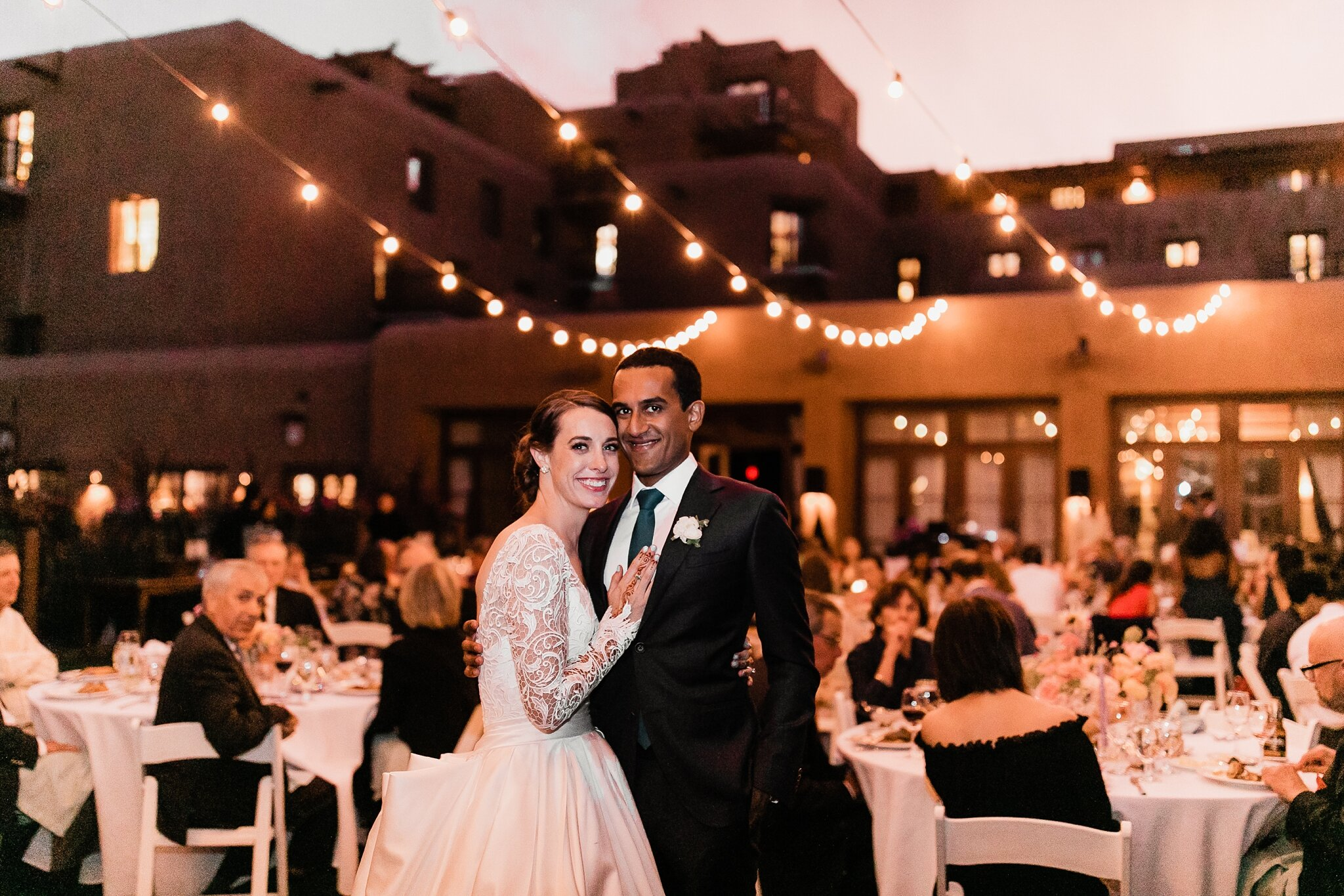 Alicia+lucia+photography+-+albuquerque+wedding+photographer+-+santa+fe+wedding+photography+-+new+mexico+wedding+photographer+-+new+mexico+wedding+-+hindu+wedding+-+catholic+wedding+-+multicultural+wedding+-+santa+fe+wedding_0132.jpg