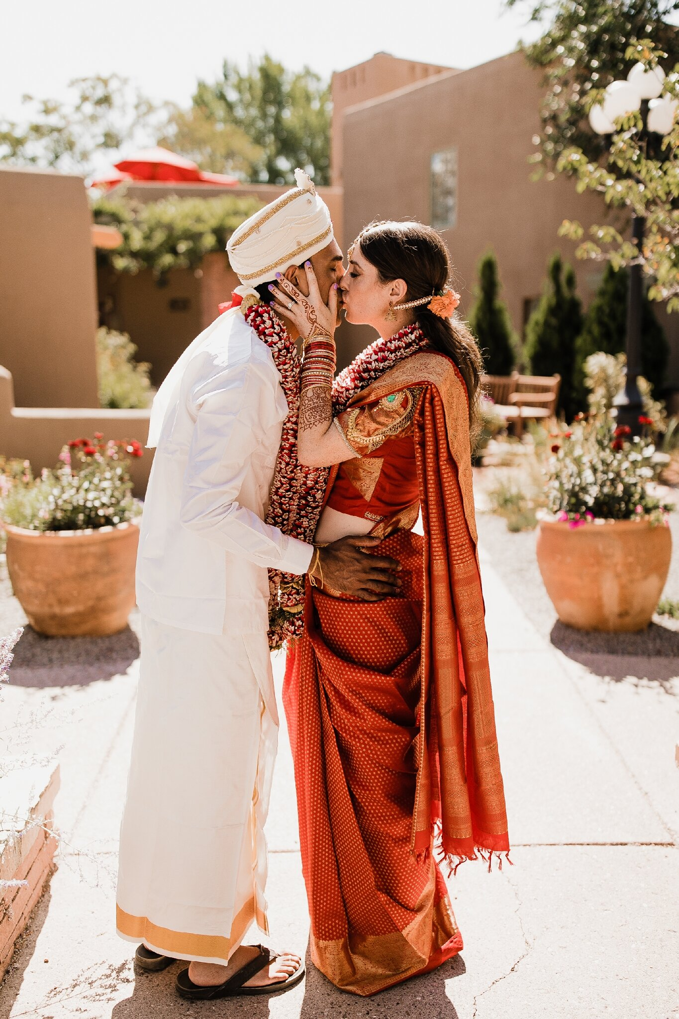 Alicia+lucia+photography+-+albuquerque+wedding+photographer+-+santa+fe+wedding+photography+-+new+mexico+wedding+photographer+-+new+mexico+wedding+-+hindu+wedding+-+catholic+wedding+-+multicultural+wedding+-+santa+fe+wedding_0235.jpg