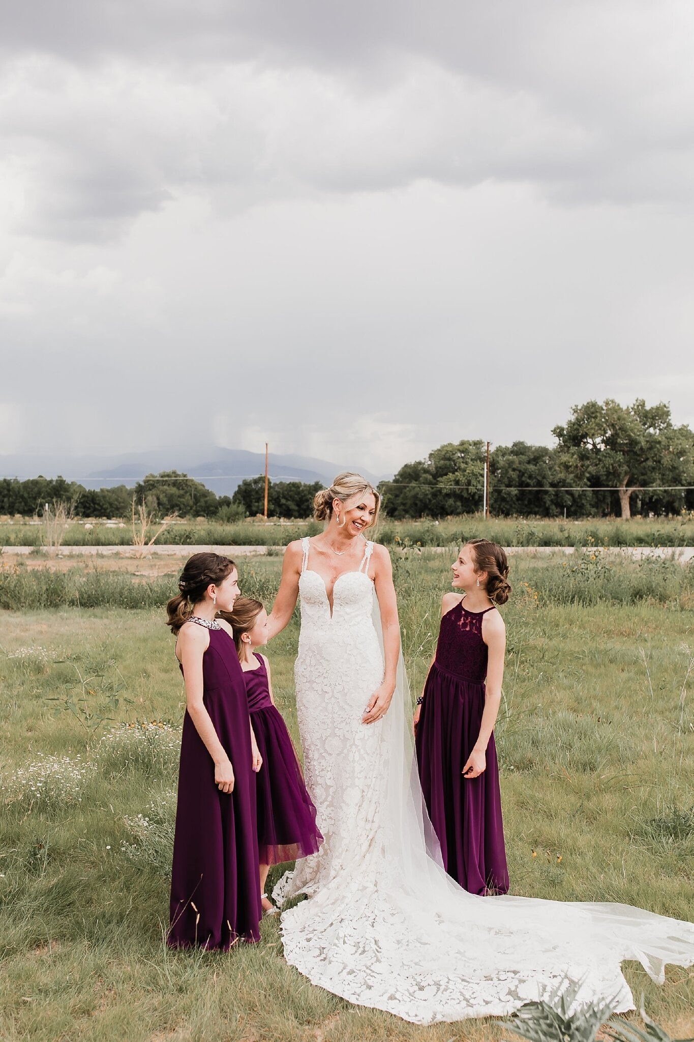 Alicia+lucia+photography+-+albuquerque+wedding+photographer+-+santa+fe+wedding+photography+-+new+mexico+wedding+photographer+-+new+mexico+wedding+-+wedding+makeup+-+wedidng+hair+-+wedding+makeup+artist+-+wedding+hair+stylist+-+drs+color+studio_0005.jpg