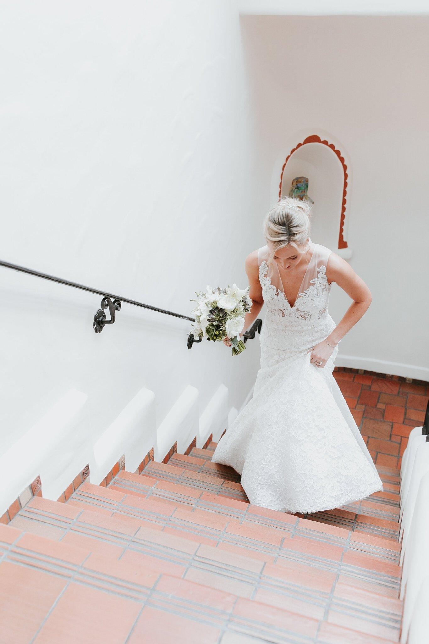 Alicia+lucia+photography+-+albuquerque+wedding+photographer+-+santa+fe+wedding+photography+-+new+mexico+wedding+photographer+-+new+mexico+wedding+-+wedding+makeup+-+wedidng+hair+-+wedding+makeup+artist+-+wedding+hair+stylist+-+drs+color+studio_0021.jpg