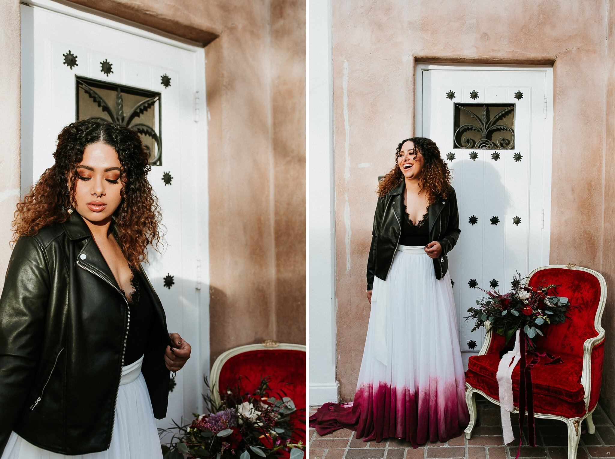 Alicia+lucia+photography+-+albuquerque+wedding+photographer+-+santa+fe+wedding+photography+-+new+mexico+wedding+photographer+-+new+mexico+wedding+-+wedding+makeup+-+wedidng+hair+-+wedding+makeup+artist+-+wedding+hair+stylist+-+drs+color+studio_0033.jpg