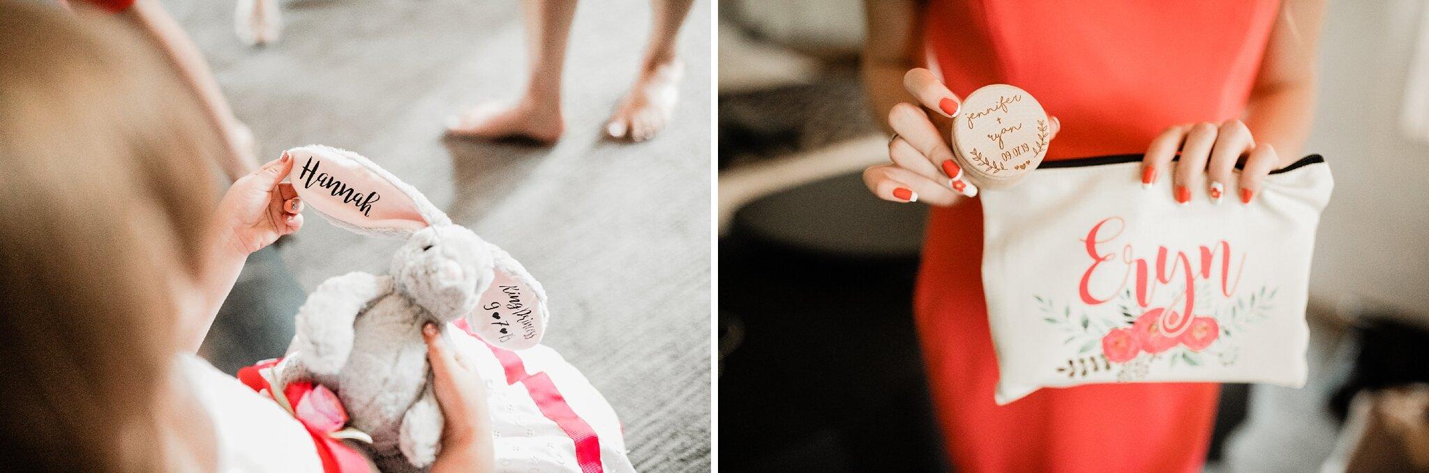 Alicia+lucia+photography+-+albuquerque+wedding+photographer+-+santa+fe+wedding+photography+-+new+mexico+wedding+photographer+-+new+mexico+wedding+-+bed+and+breakfast+wedding+-+sarabande+wedding+-+sarabande+bed+and+breakfast+wedding_0015.jpg