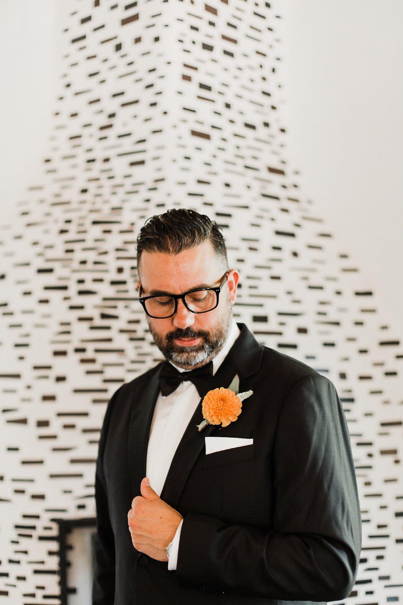 Alicia+lucia+photography+-+albuquerque+wedding+photographer+-+santa+fe+wedding+photography+-+new+mexico+wedding+photographer+-+new+mexico+wedding+-+bed+and+breakfast+wedding+-+sarabande+wedding+-+sarabande+bed+and+breakfast+wedding_0041.jpg