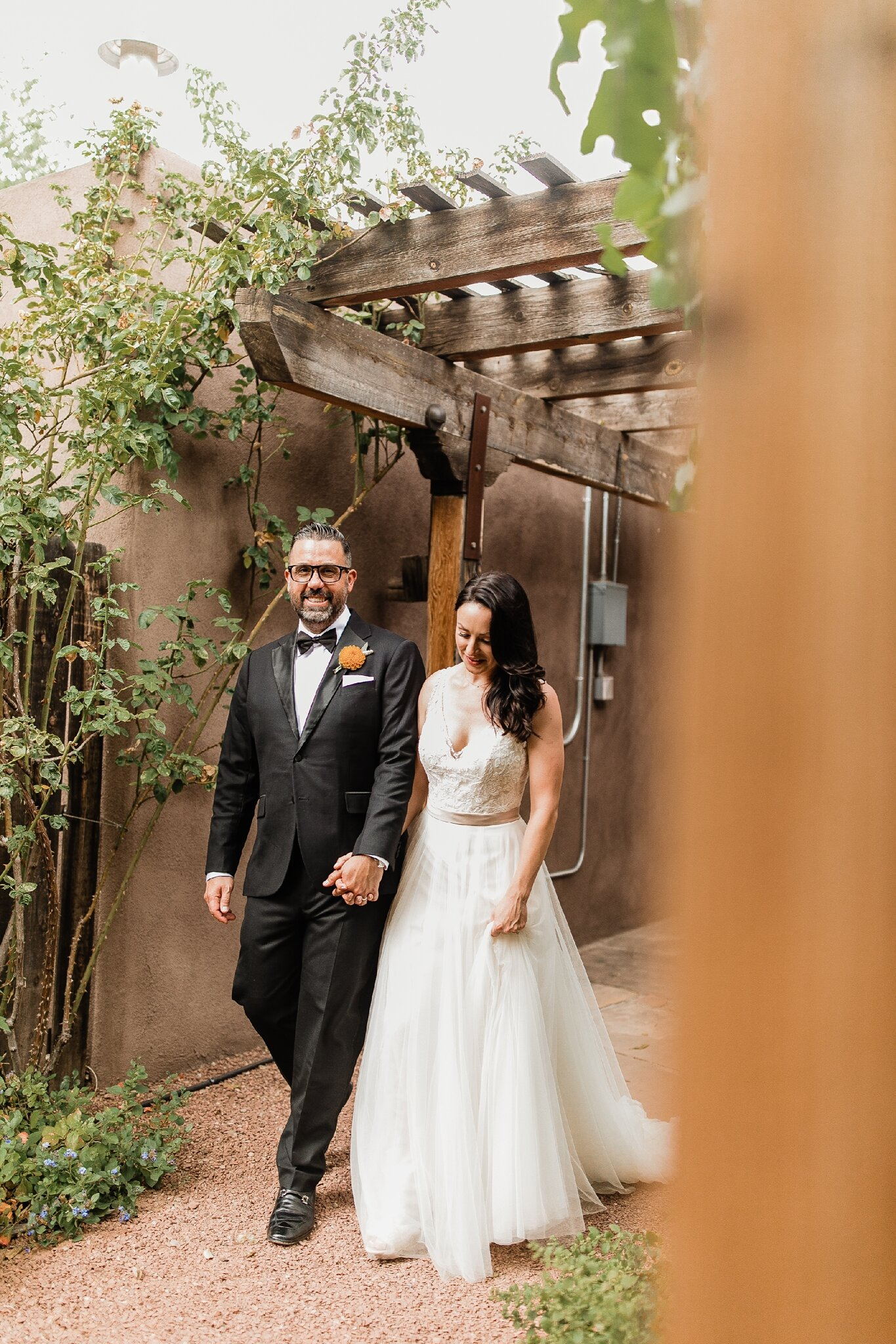 Alicia+lucia+photography+-+albuquerque+wedding+photographer+-+santa+fe+wedding+photography+-+new+mexico+wedding+photographer+-+new+mexico+wedding+-+bed+and+breakfast+wedding+-+sarabande+wedding+-+sarabande+bed+and+breakfast+wedding_0052.jpg