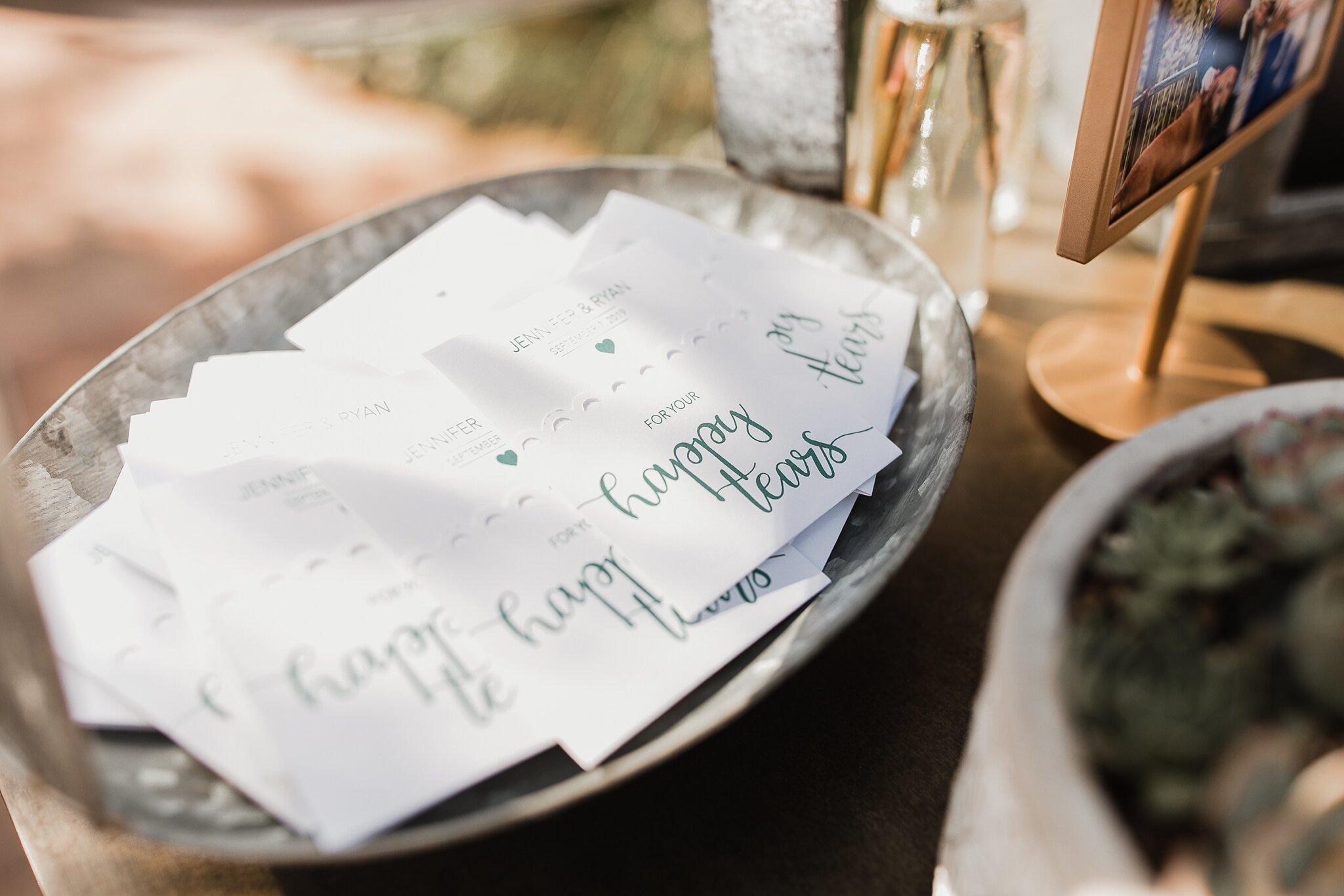 Alicia+lucia+photography+-+albuquerque+wedding+photographer+-+santa+fe+wedding+photography+-+new+mexico+wedding+photographer+-+new+mexico+wedding+-+bed+and+breakfast+wedding+-+sarabande+wedding+-+sarabande+bed+and+breakfast+wedding_0057.jpg